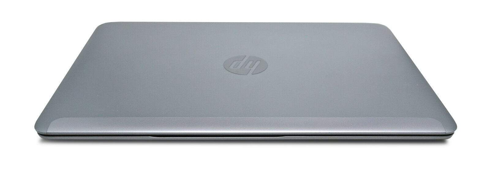 HP EliteBook 1040 G1 UltraBook: 240GB, 8GB RAM, 1.5kg, Core i5, VAT, Warranty - CruiseTech