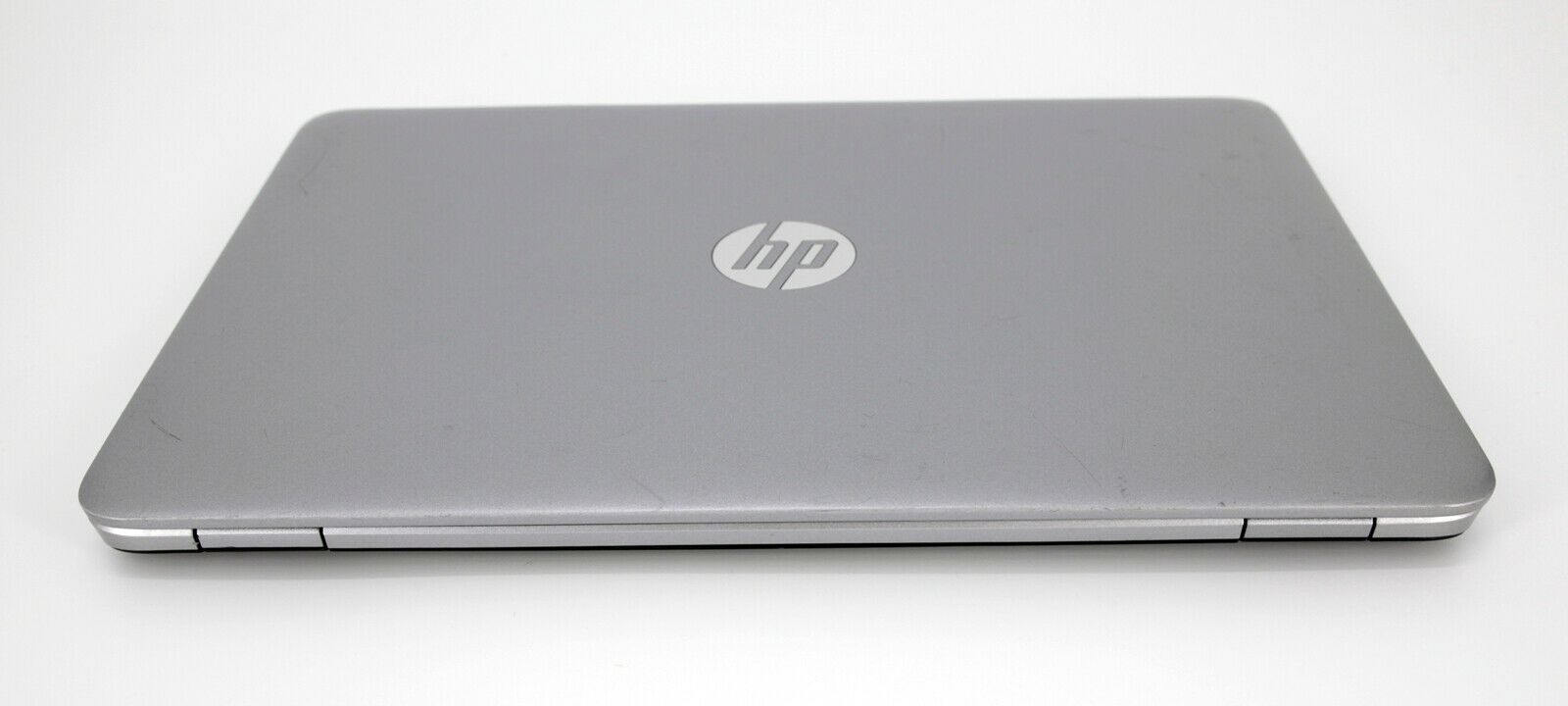 HP EliteBook 840 G3 14