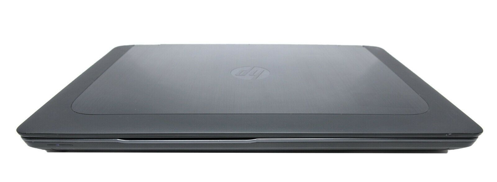 HP ZBook 15 G2 CAD Laptop: 32GB RAM, 256GB SSD+750GB HDD, Core i7, Warranty, VAT - CruiseTech