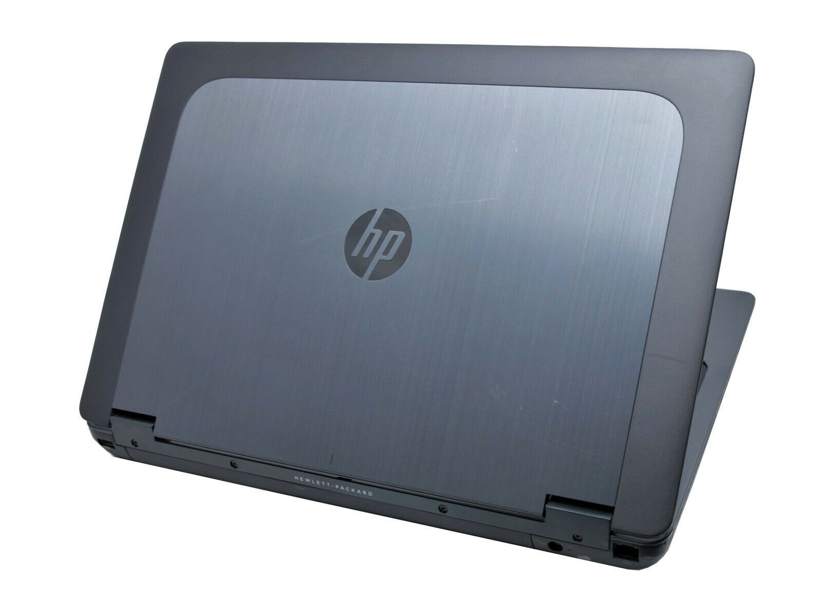 HP ZBook 15 G2 CAD Laptop: 32GB RAM, Core i7, 256GB SSD+500GB HDD, Warranty, VAT - CruiseTech