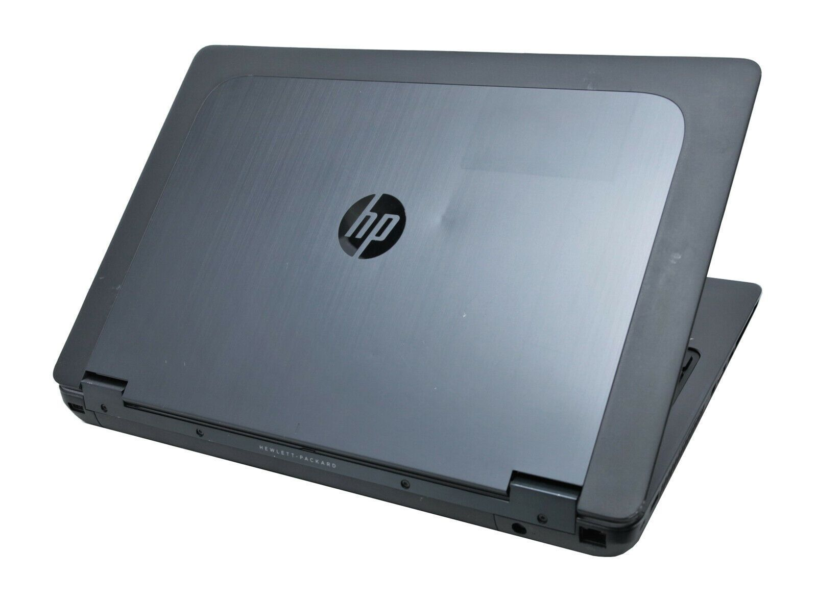 HP ZBook 15 G2 CAD Laptop: 32GB RAM, Core i7, 256GB SSD+ HDD, Warranty, VAT - CruiseTech