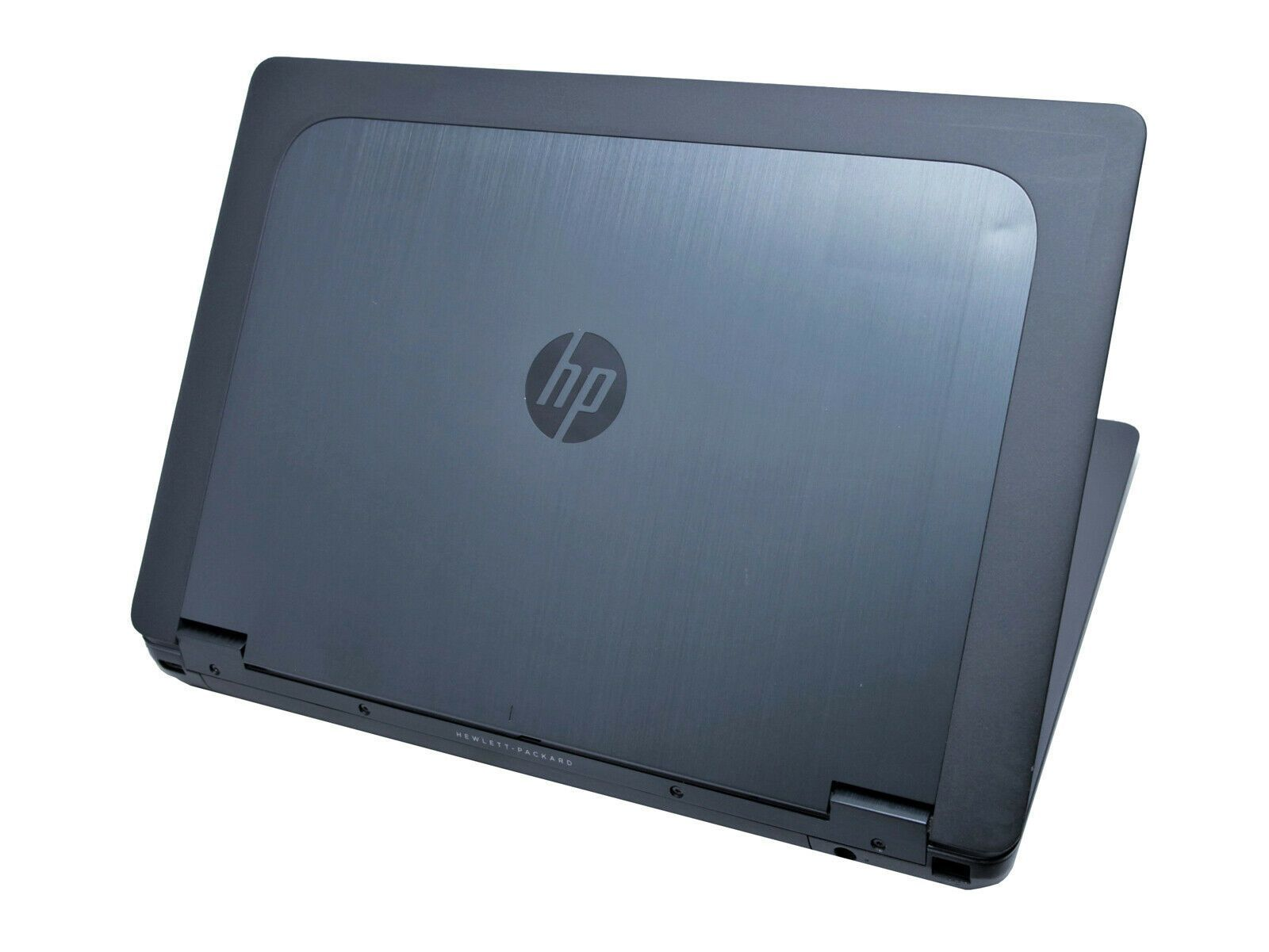 HP ZBook 15 G2 CAD Laptop: 32GB RAM, Core i7 Quad, 256GB SSD+ HDD Warranty, VAT - CruiseTech
