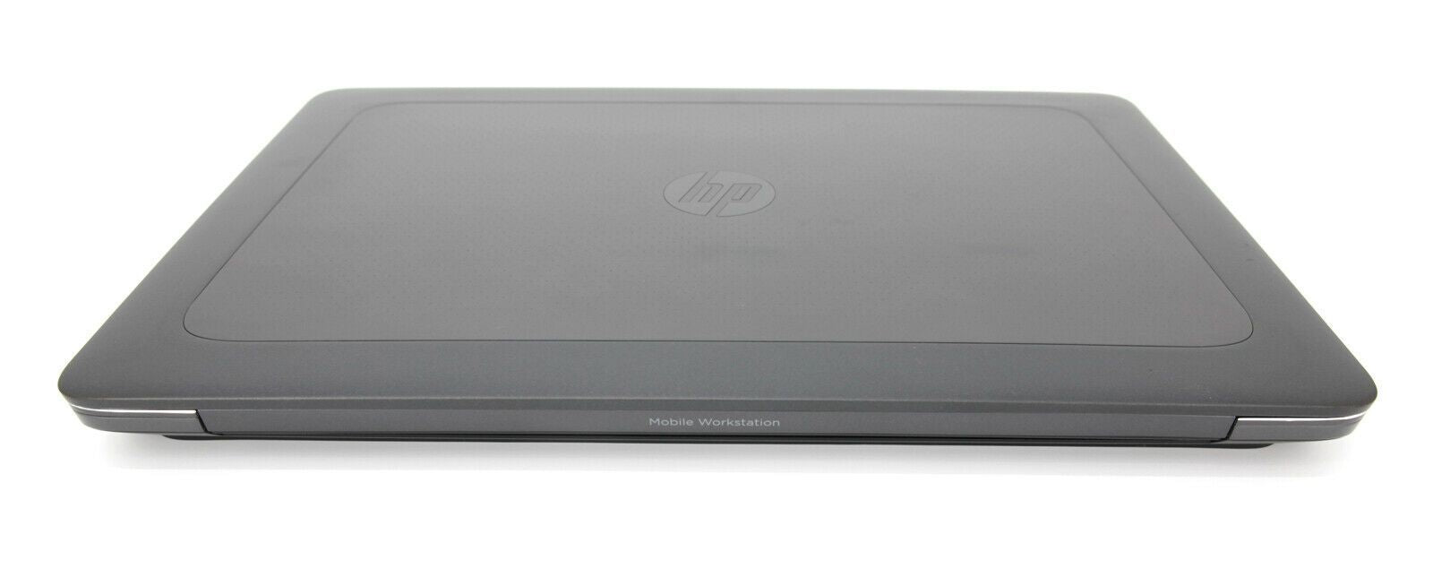HP ZBook 15 G3 CAD Laptop: Core i7-6820HQ, 1TB SSD, 32GB RAM Quadro Warranty VAT - CruiseTech