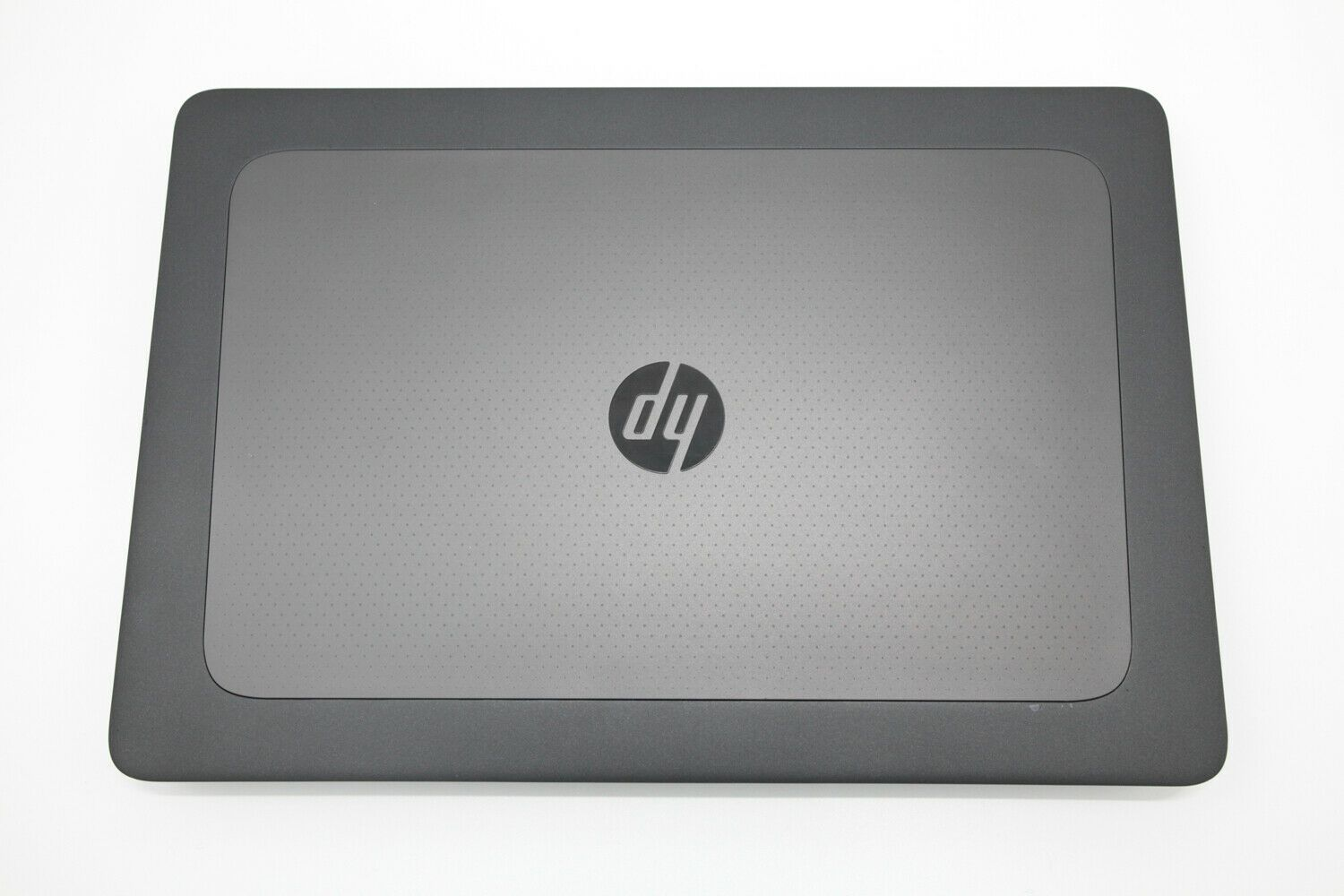 HP ZBook 15 G3 IPS Laptop: Core i7-6820HQ 1TB SSD 32GB RAM, M2000M Warranty VAT - CruiseTech