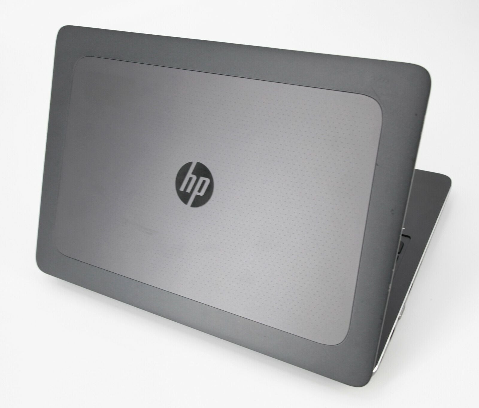 HP ZBook 15 G3 IPS Laptop: Core i7-6820HQ 240GB 16GB RAM, M2000M Warranty VAT - CruiseTech