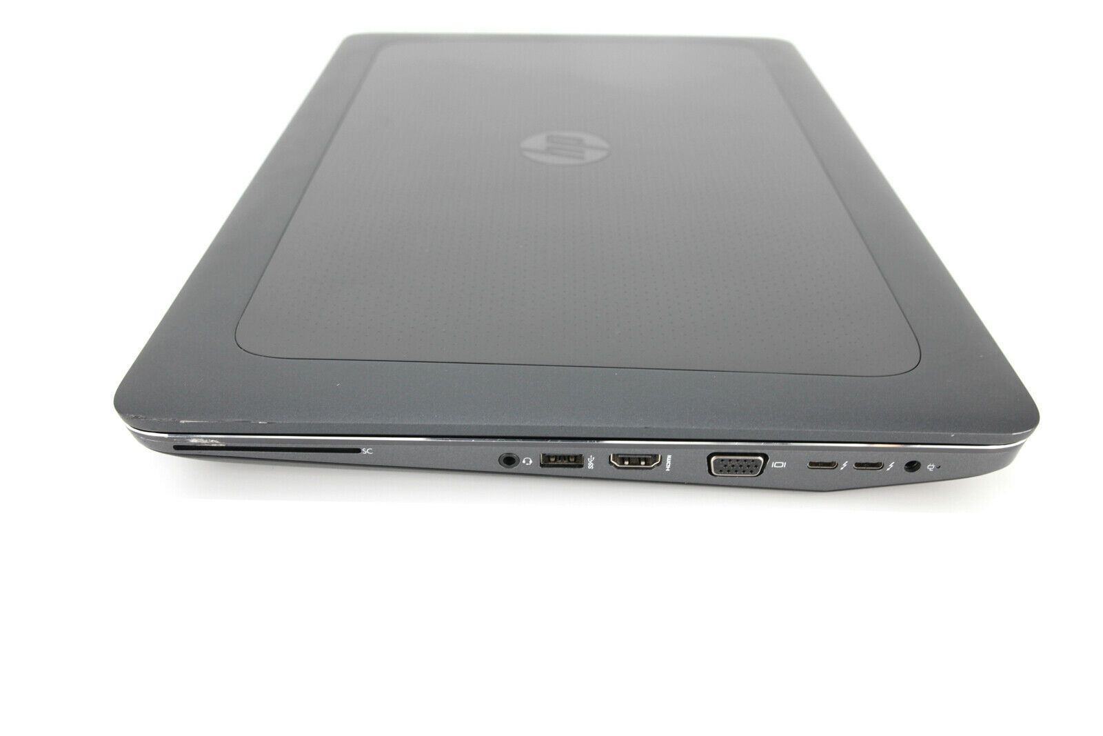 HP ZBook 17 G3 CAD Laptop: Core i7-6820HQ M4000M 16GB RAM 240GB+HDD Warranty VAT - CruiseTech