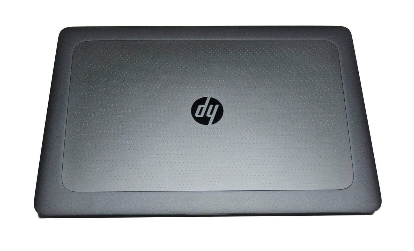 HP ZBook 17 G3 CAD Laptop: 32GB RAM, Core i7, Quadro, 256GB+HDD, Warranty - CruiseTech