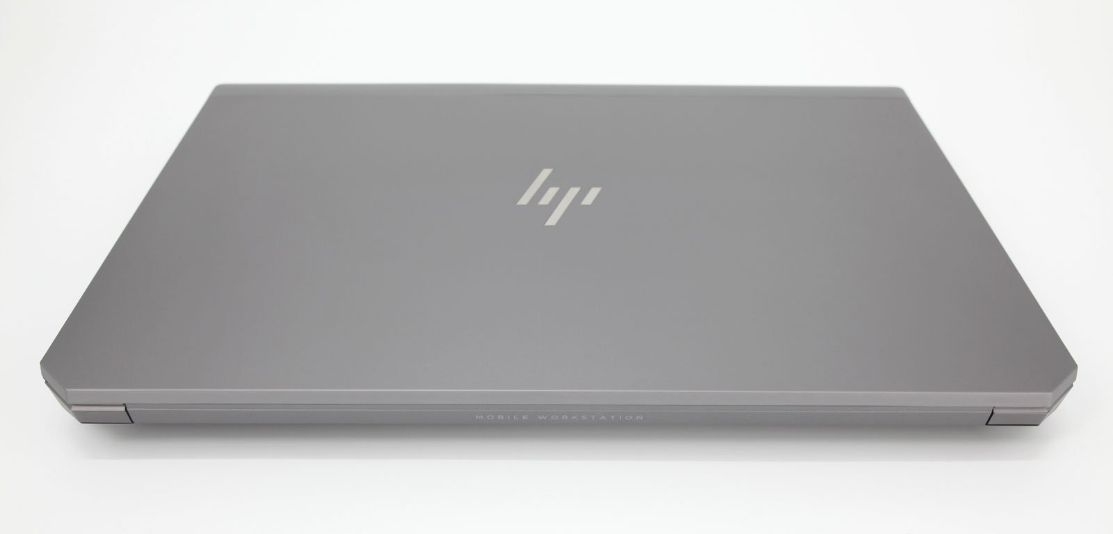HP ZBook 17 G5 CAD Laptop: Core i7-8850H, 32GB RAM, P4200, 1TB SSD+ HDD Warranty - CruiseTech