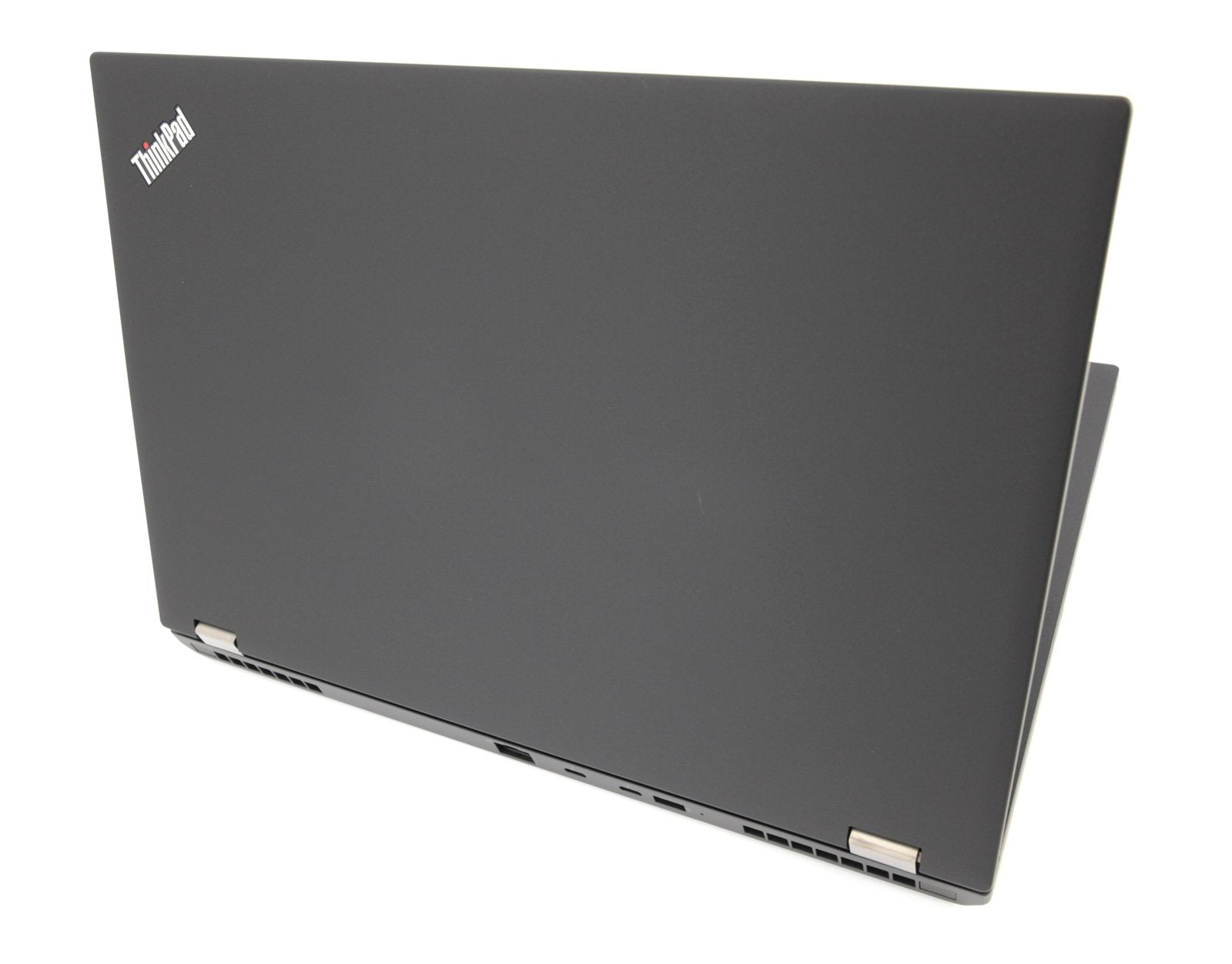 Lenovo ThinkPad P53 15.6