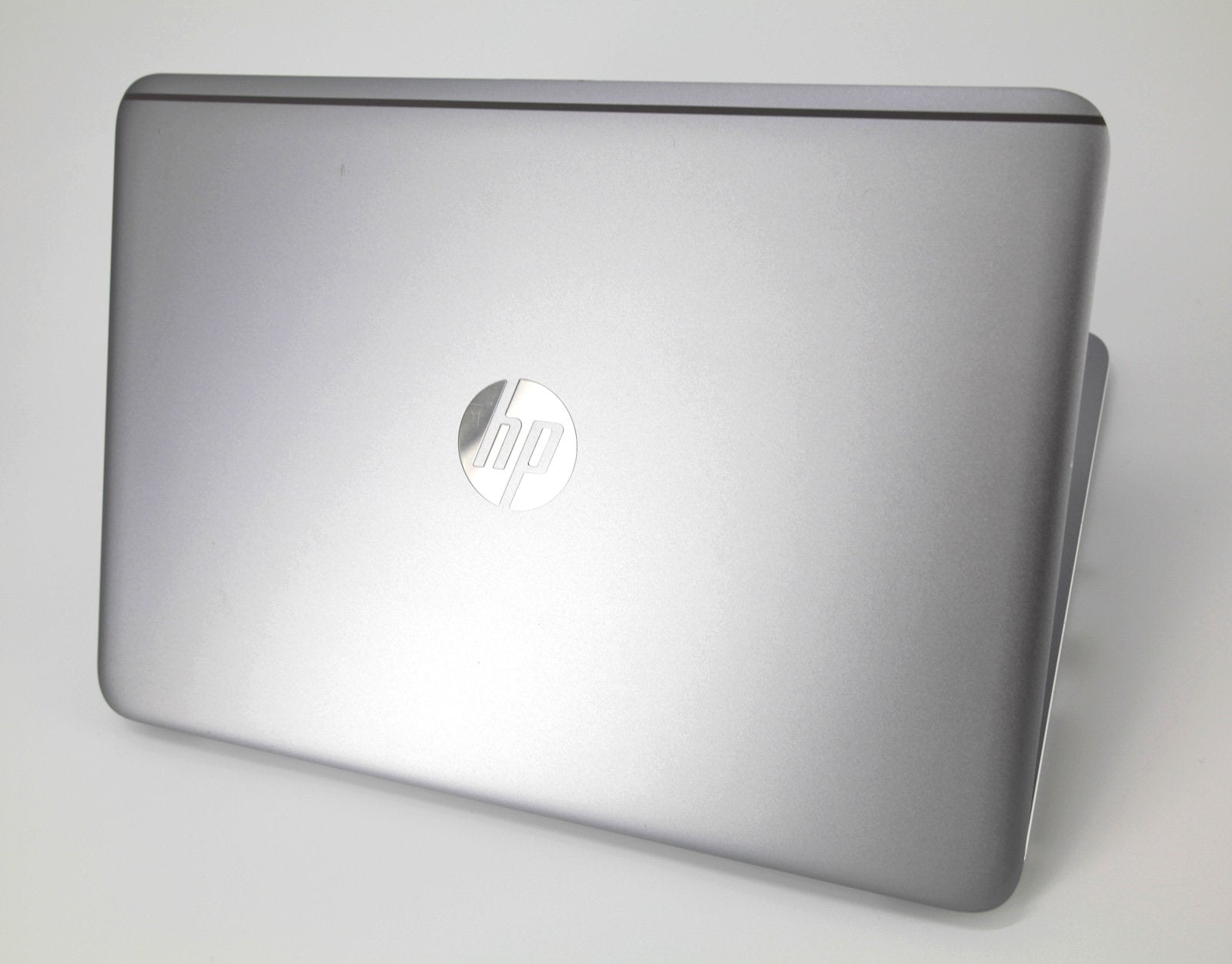 HP EliteBook 1040 G3 14