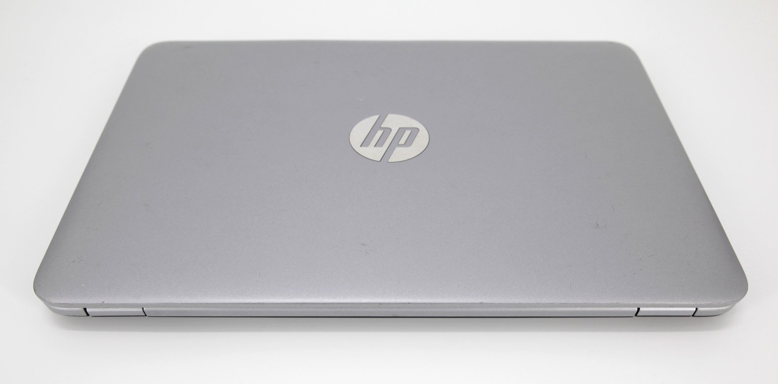 HP EliteBook 820 G3 Laptop: 6th Gen Core i5, 240GB, 8GB Warranty VAT (Grade B) - CruiseTech
