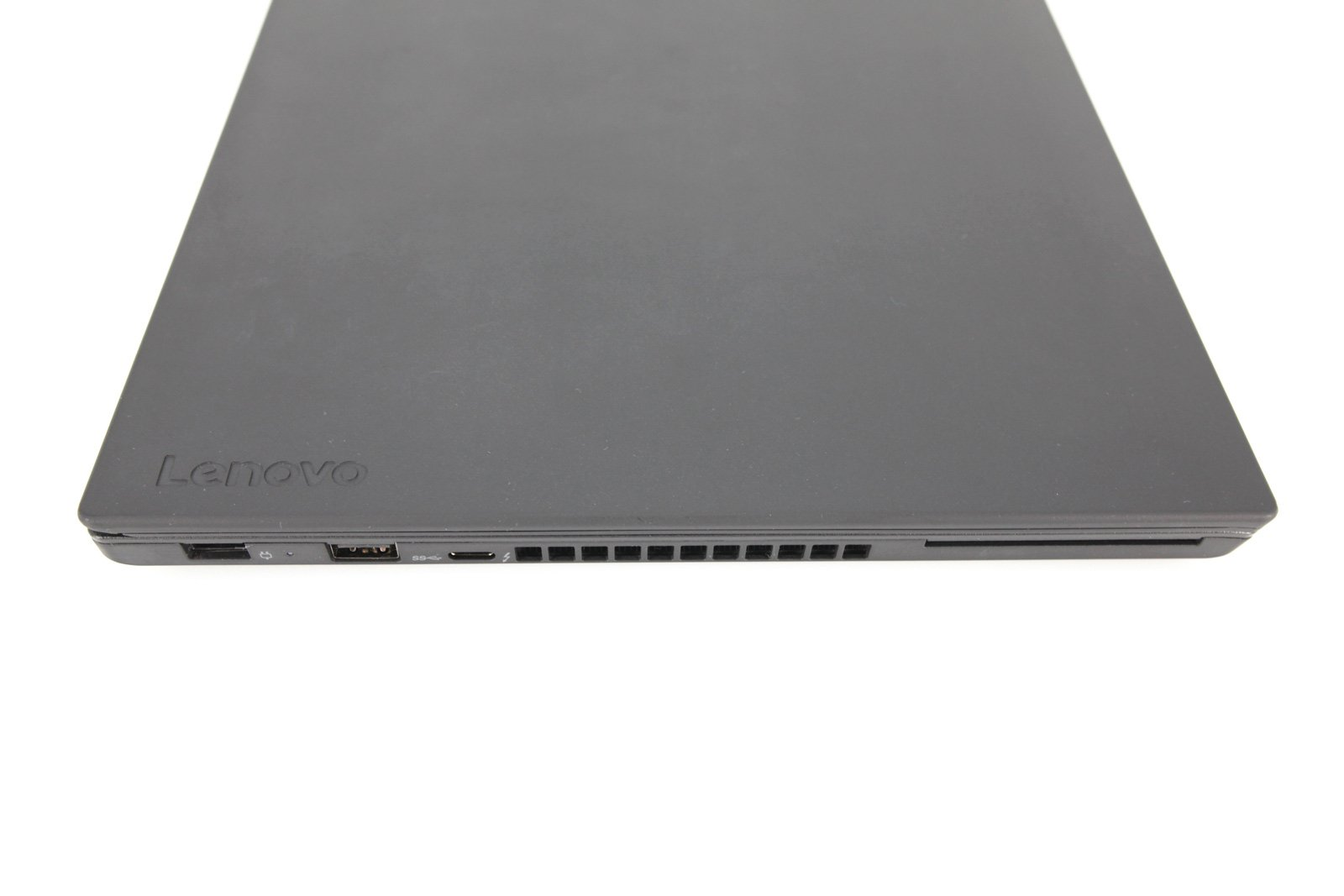 Lenovo Thinkpad T470 14