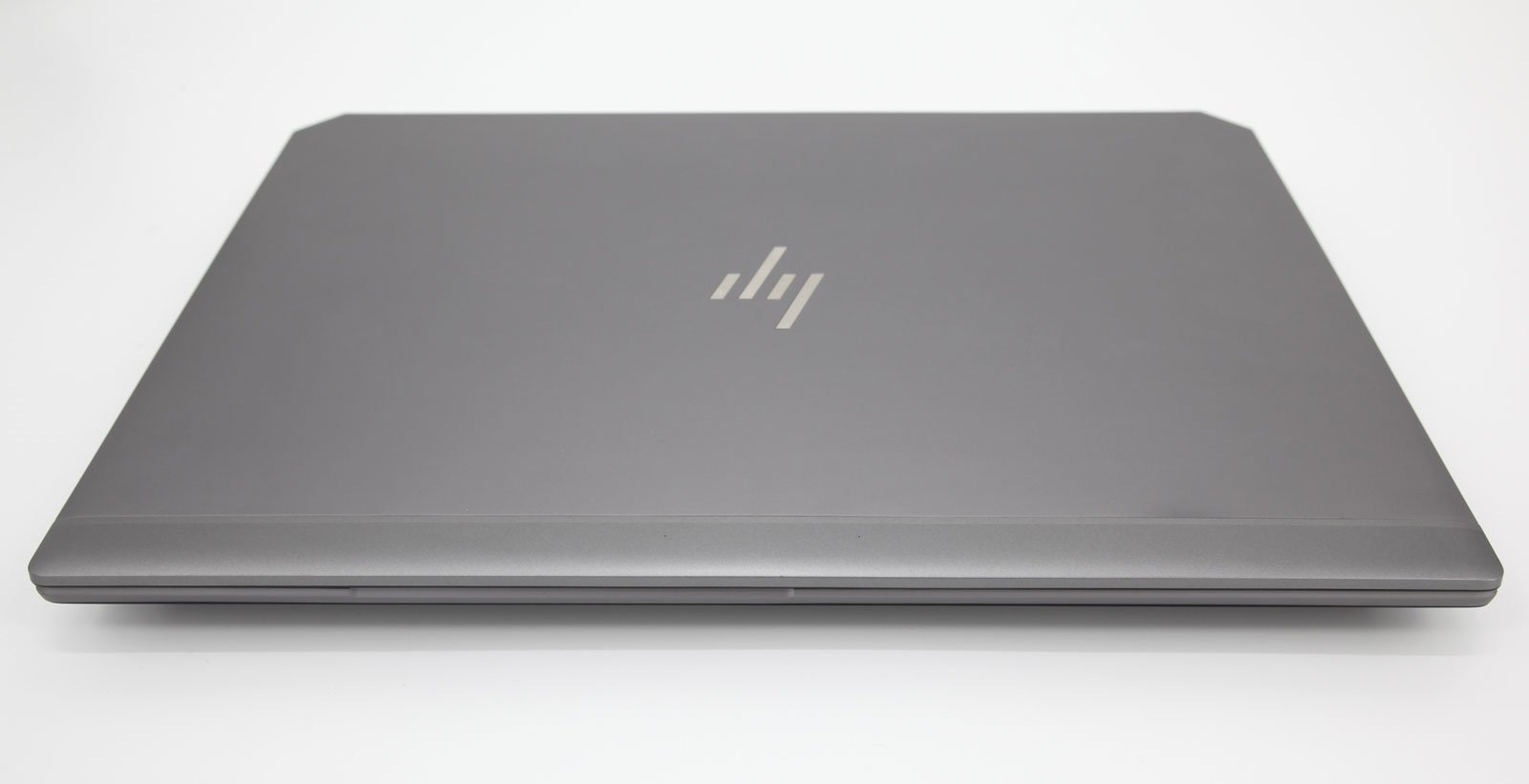 HP ZBook 15 G5 Laptop: 32GB RAM, 512GB, Core i7-8750H, P2000, Warranty VAT - CruiseTech