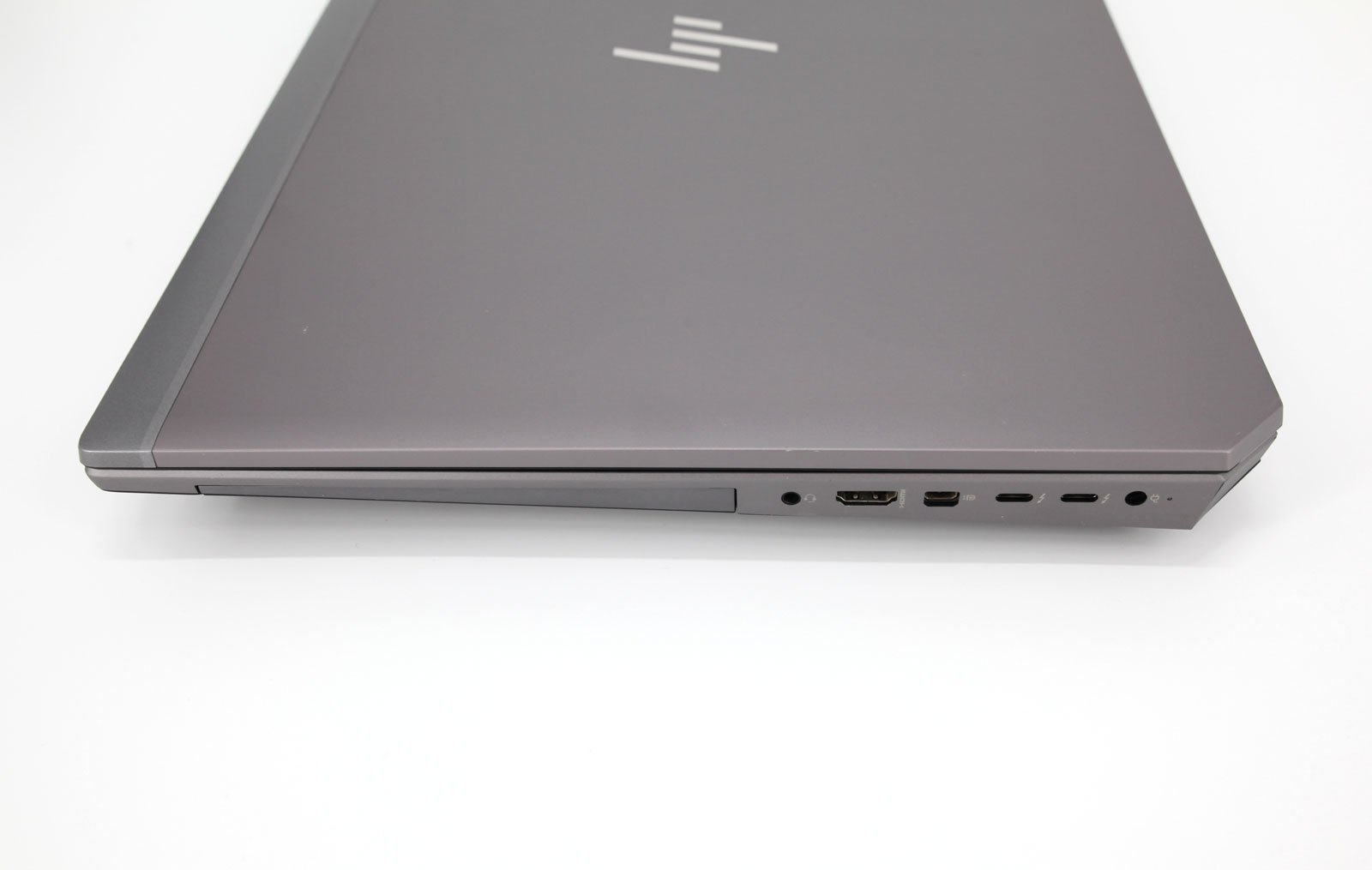 HP ZBook 17 G5 CAD Laptop: Core i7, 32GB RAM, 1TB SSD+ HDD, P4200, Warranty - CruiseTech