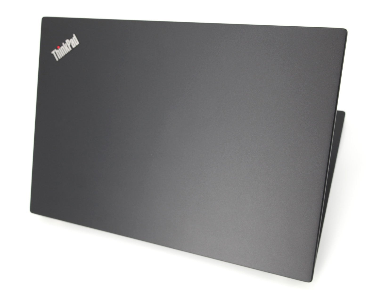 Lenovo Thinkpad X13 Laptop: Core i7-10510, 512GB, 16GB RAM LTE Warranty - CruiseTech