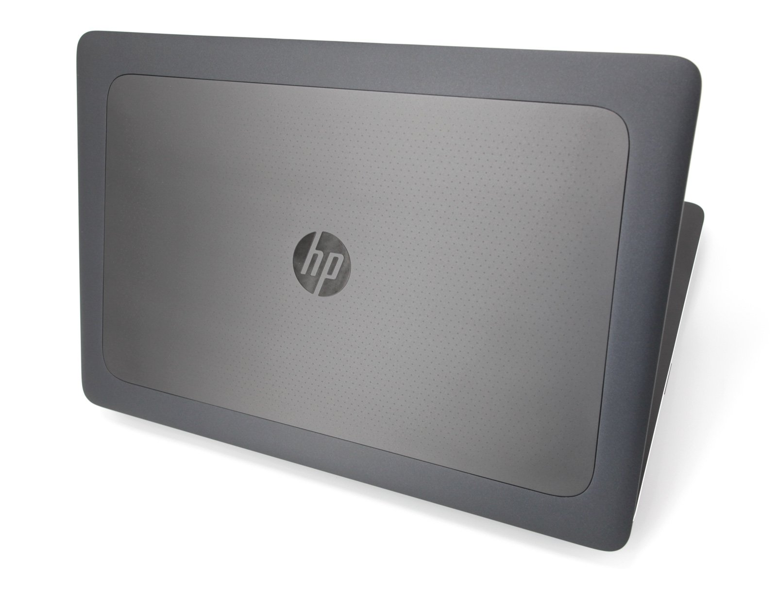 HP ZBook 17 G3 Laptop: Core i7-6820HQ M4000M, 16GB RAM, 512GB+1TB Warranty - CruiseTech
