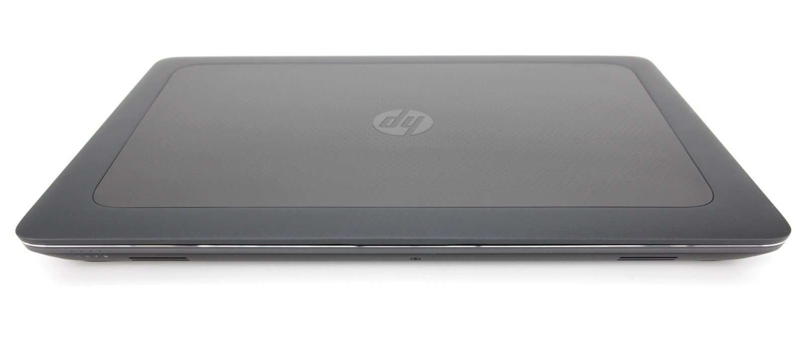 HP ZBook 17 G3 Laptop: Core i7-6820HQ M4000M, 32GB RAM, 512GB+1TB Warranty - CruiseTech