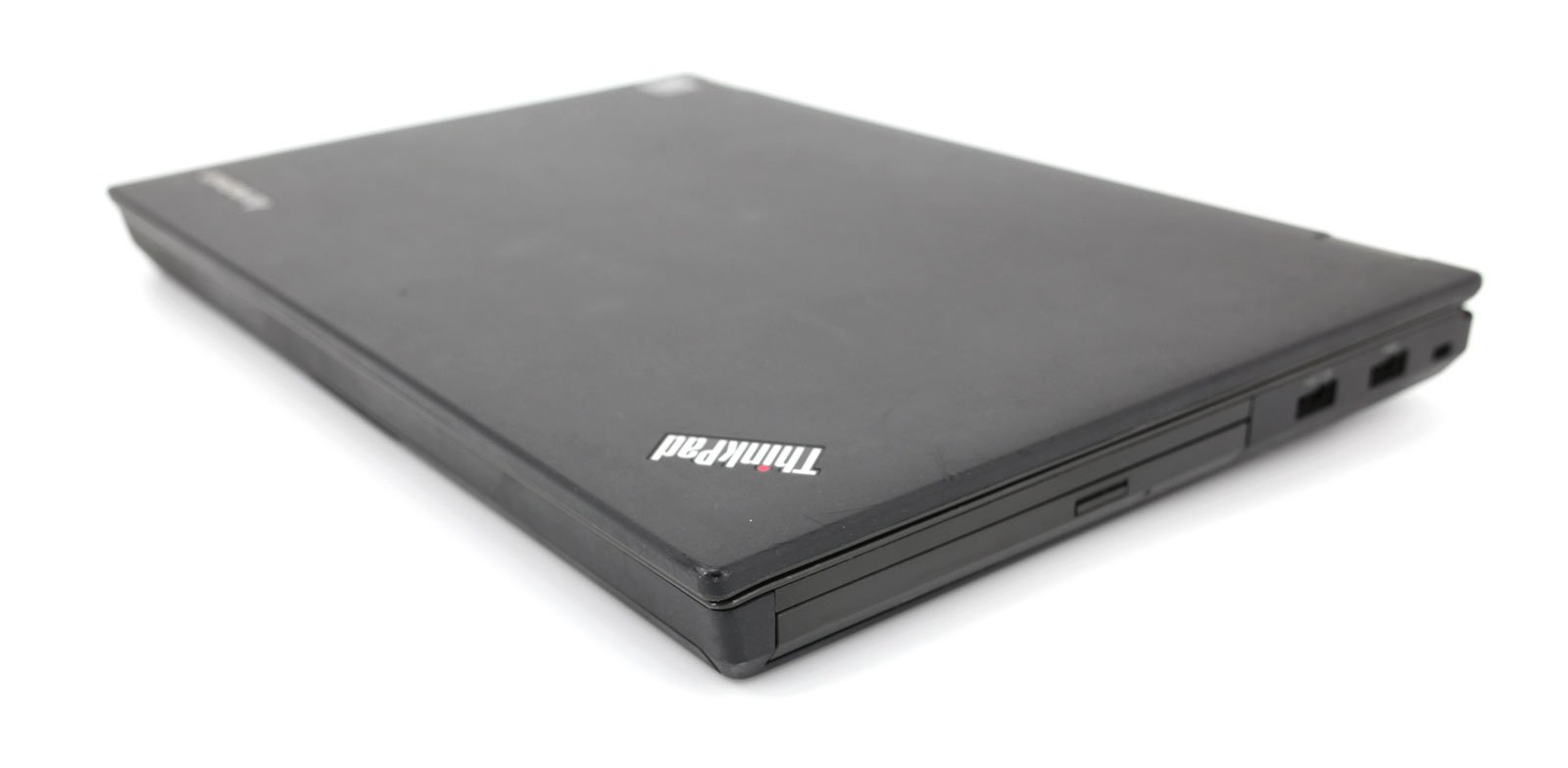 Lenovo ThinkPad T440P Laptop: i5-4300M, 14