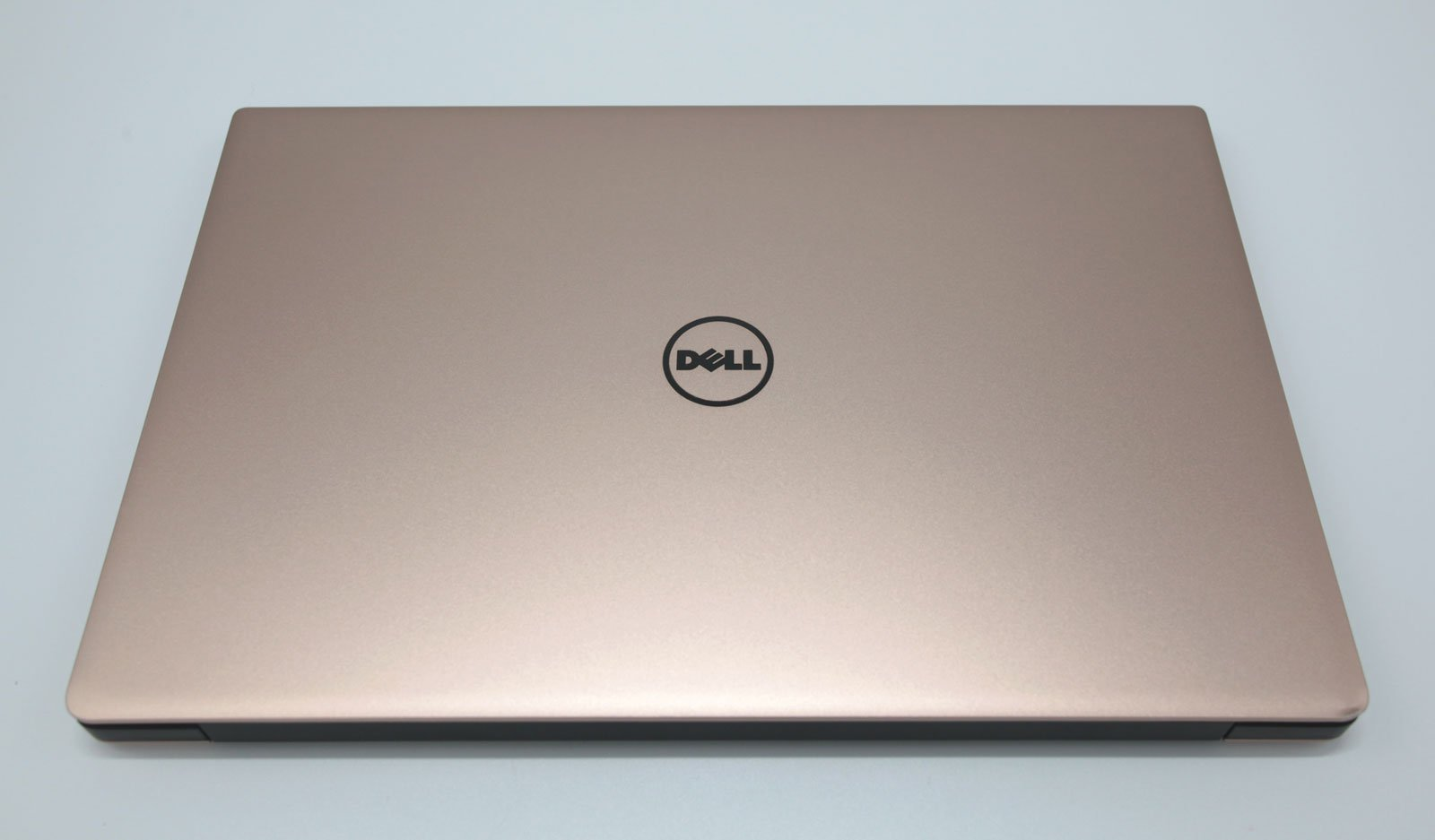 Dell XPS 13 9360 Laptop: Intel Core i7 7th Gen, 256GB SSD, 8GB RAM, Warranty - CruiseTech