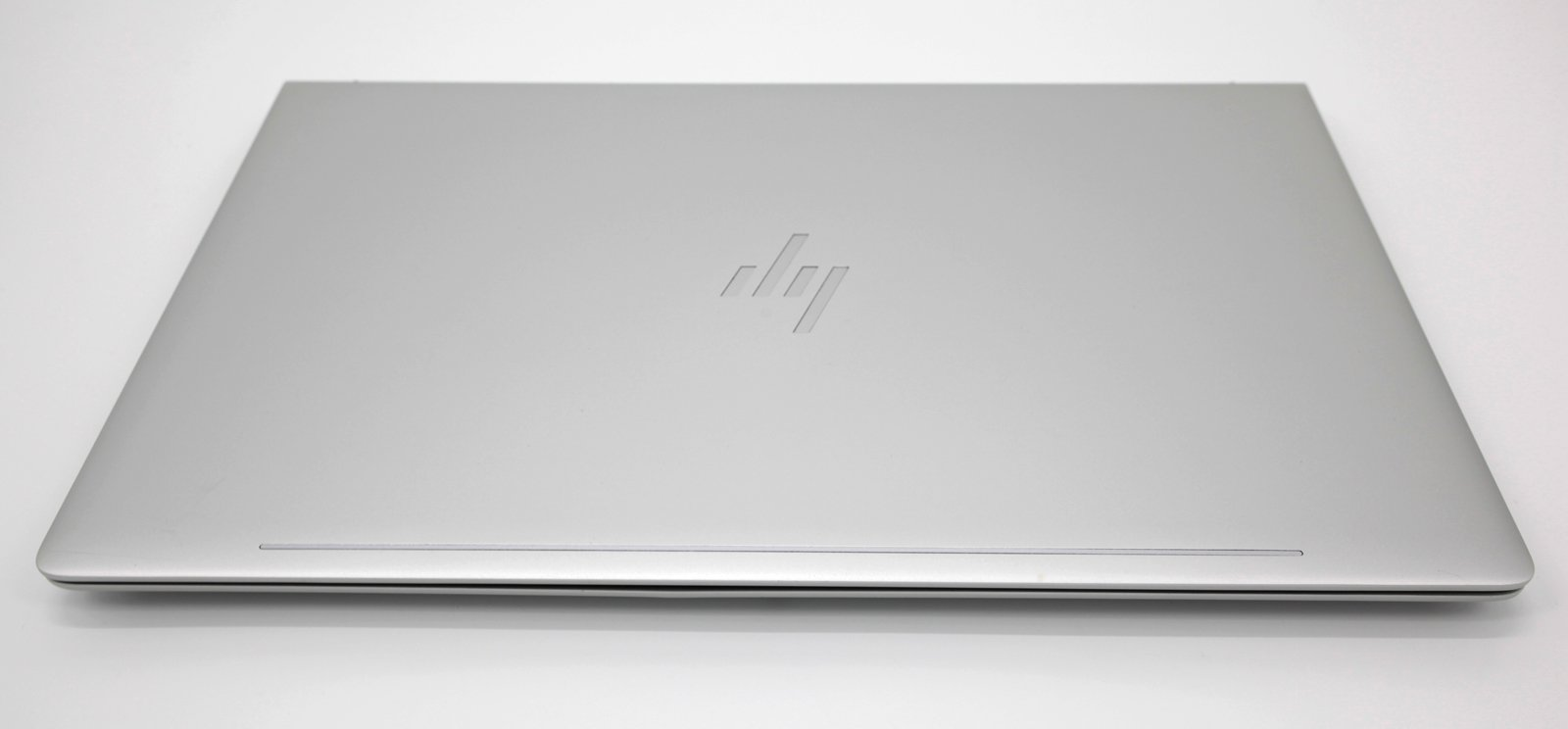 HP Envy 17 4K Laptop: Core i7-8550U, MX150, 16GB RAM, 256GB + 1TB HDD - CruiseTech