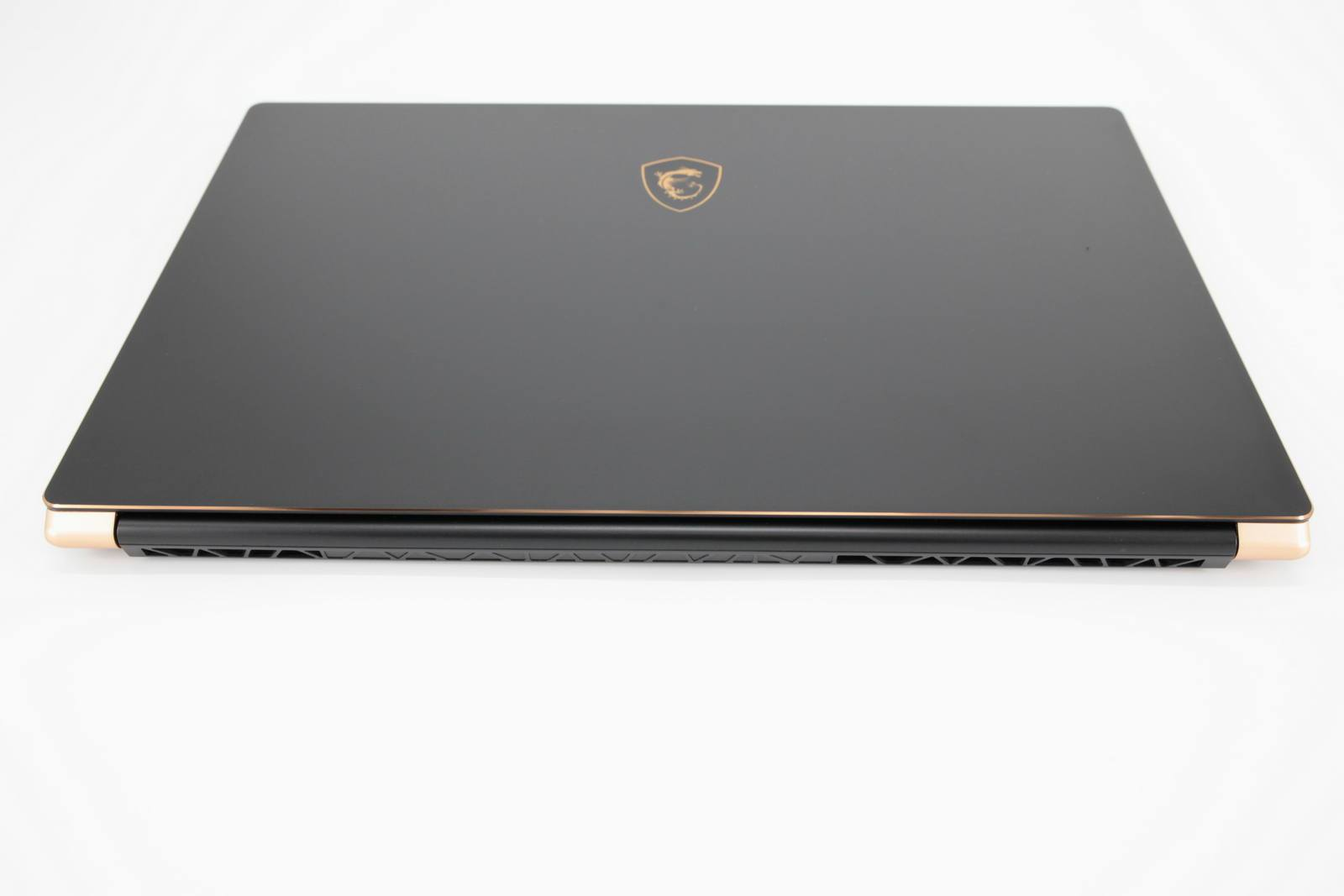 MSI GS75 RTX Gaming Laptop: Intel Core i7 8th Gen, 16GB RAM, 256GB SSD, Warranty - CruiseTech