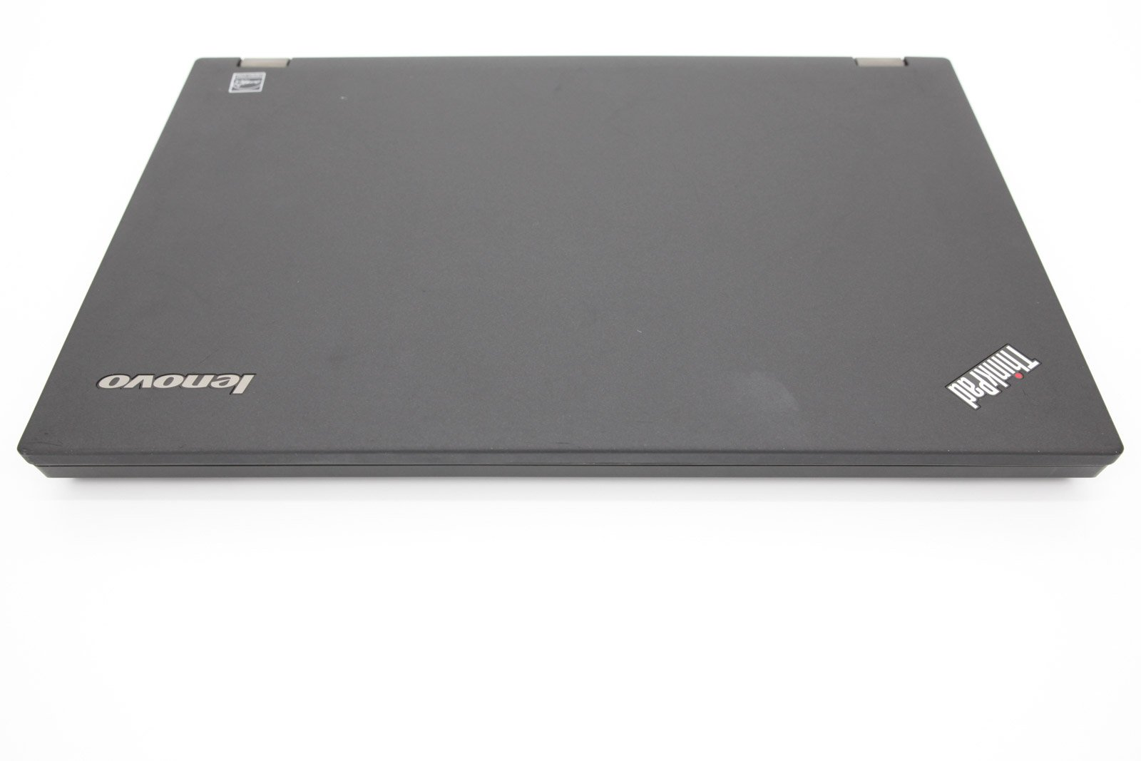 Lenovo ThinkPad T540P Laptop: i5-4200M, 8GB RAM, 240GB SSD, NVIDIA Warranty VAT - CruiseTech