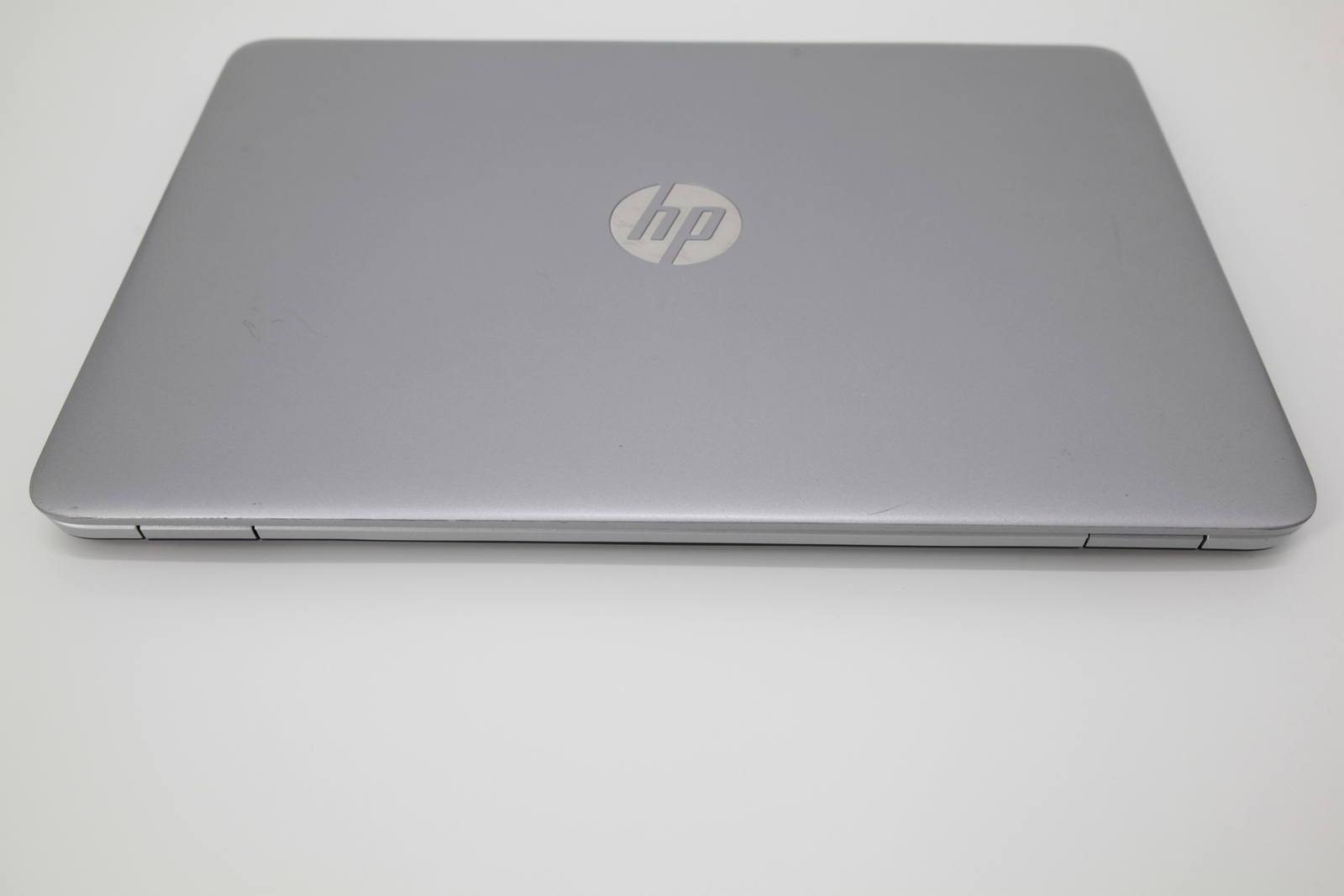 HP EliteBook 840 G4 Laptop: 7th Gen Core i5, 256GB 8GB Warranty VAT - CruiseTech