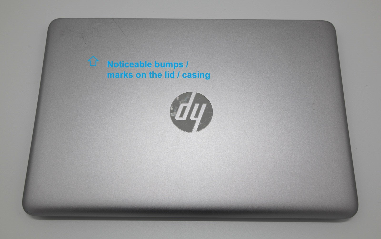 HP EliteBook 1030 G1 QHD+ 13.3| Touch Laptop: 16GB RAM, 180GB SSD, Warranty VAT - CruiseTech