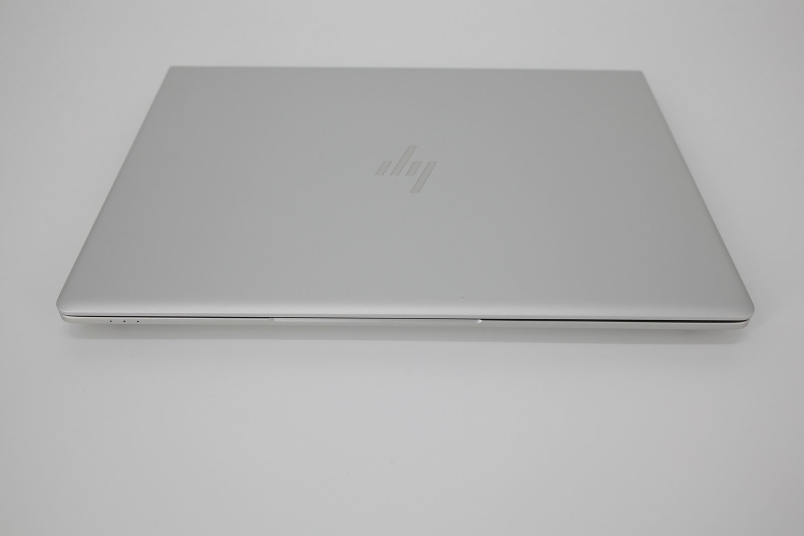 HP EliteBook 735 G5 Laptop: Ryzen 7, 8GB RAM, 256GB, Vega 10 Graphics, Warranty