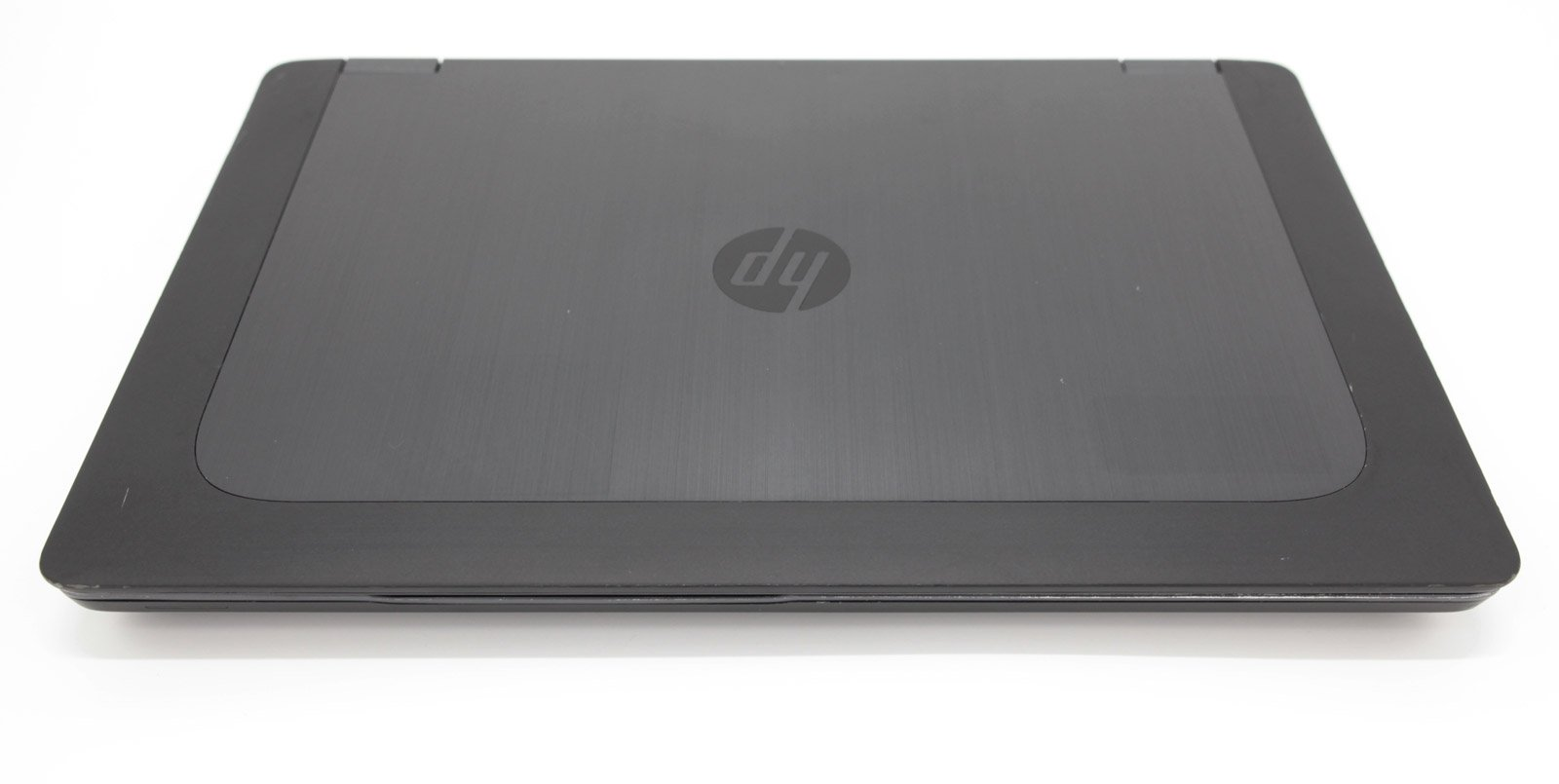 HP ZBook 15 G2 CAD Laptop: 16GB RAM, 4th Gen Core i7, K2100M, 256GB Warranty VAT - CruiseTech
