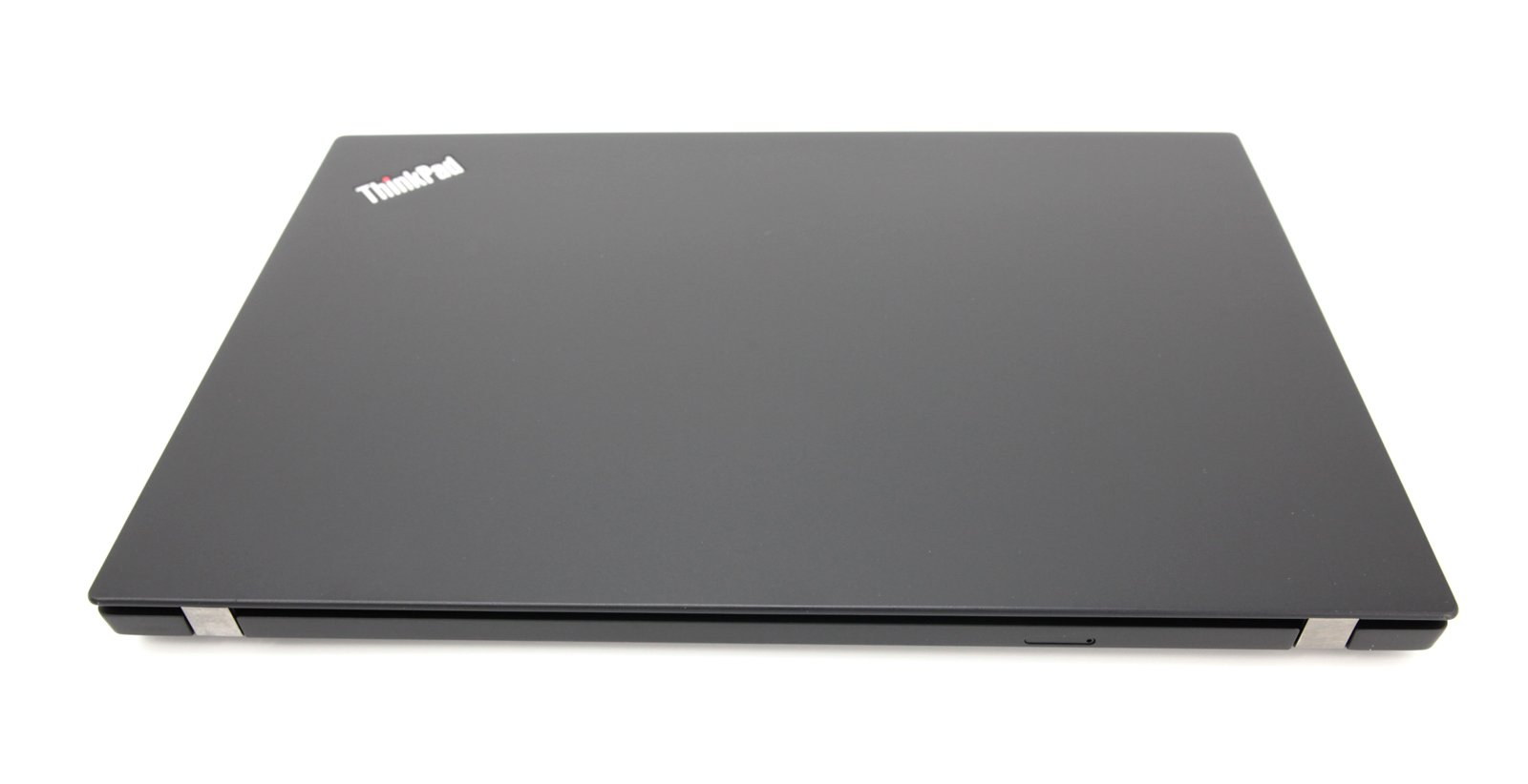Lenovo Thinkpad T480s IPS Laptop: i5-8350U, 512GB SSD, 8GB RAM Warranty, Inc VAT - CruiseTech