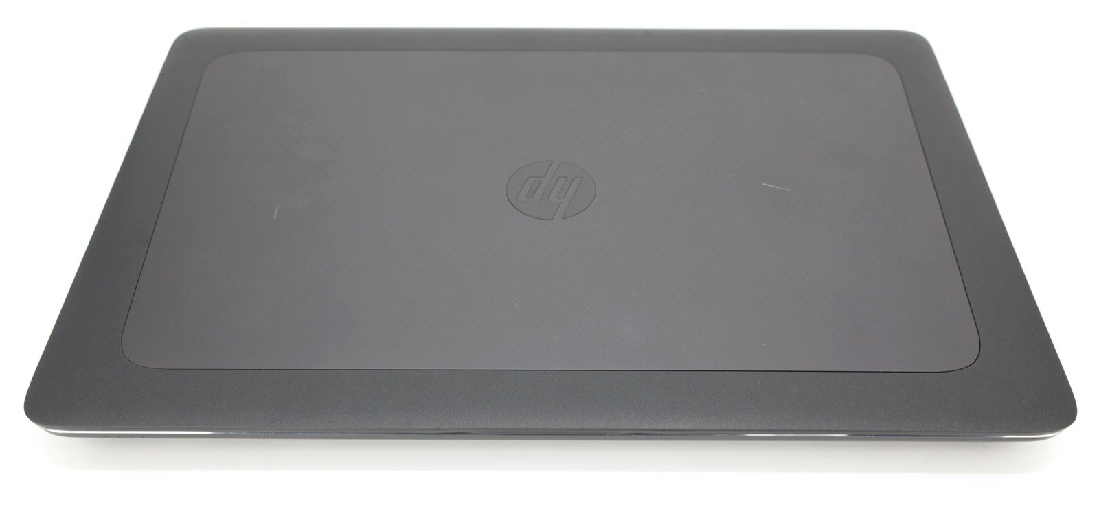 HP ZBook 17 G3 Laptop: Xeon, M5000M, 64GB RAM, 1TB SSD, Warranty - CruiseTech