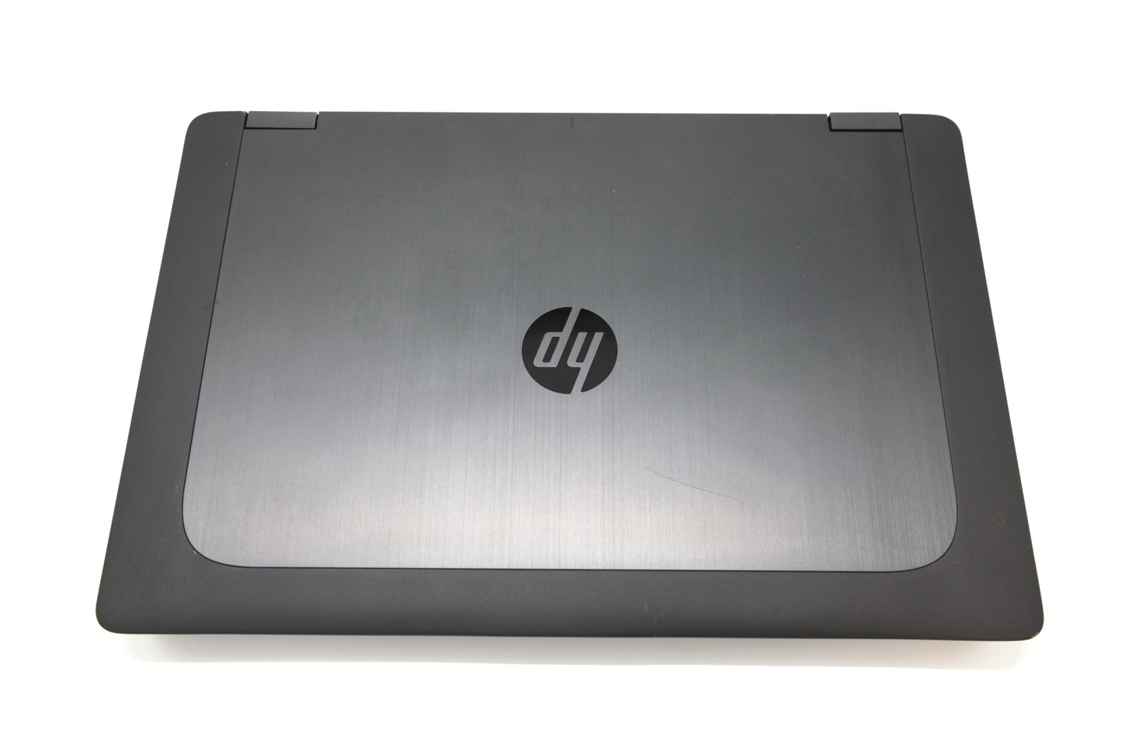 HP ZBook 15 CAD Laptop: 24GB RAM, 4th Gen Core i7, 240GB SSD, Warranty, VAT - CruiseTech