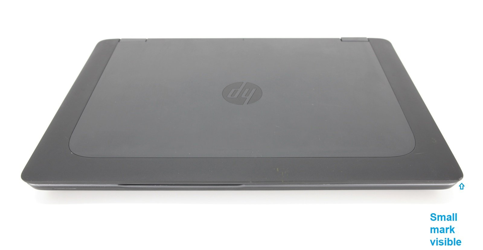 HP ZBook 15 CAD Laptop: 24GB RAM, 4th Gen Core i7, 240GB SSD, Warranty, VAT