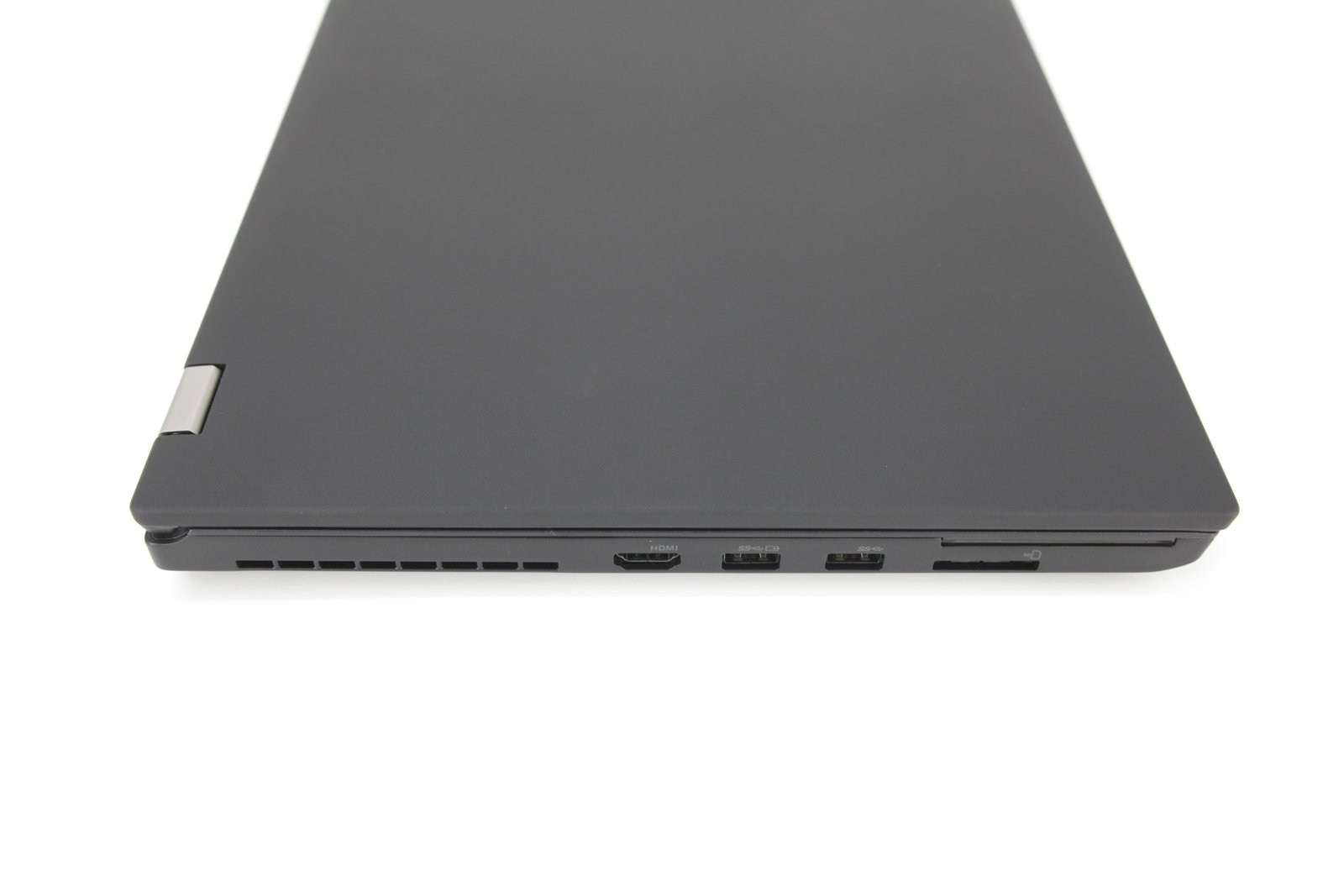 Lenovo ThinkPad P53 Laptop: Core i7-9750H 16GB RAM, Quadro T2000, 256GB Warranty - CruiseTech