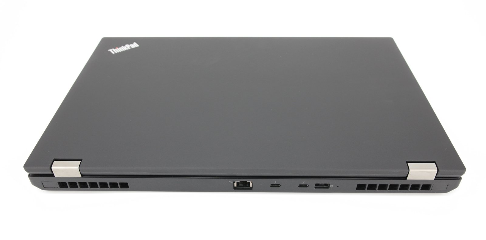 Lenovo ThinkPad P53 Laptop: 9th Gen i7, 512GB SSD, 16GB, Quadro T2000, Warranty - CruiseTech