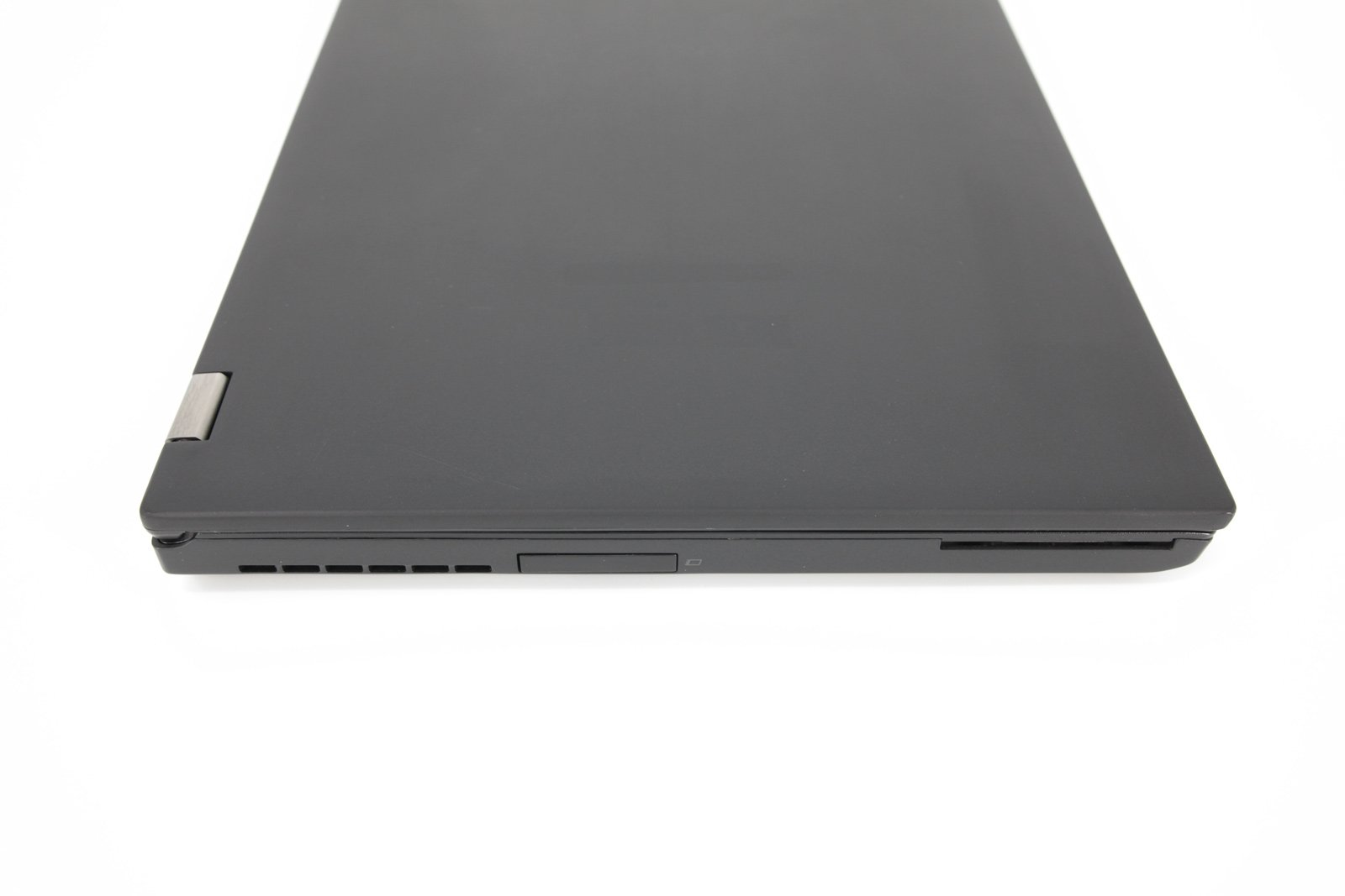 Lenovo ThinkPad P51 Laptop Core i7-7820HQ 32GB RAM 250GB Quadro Warranty Inc VAT - CruiseTech