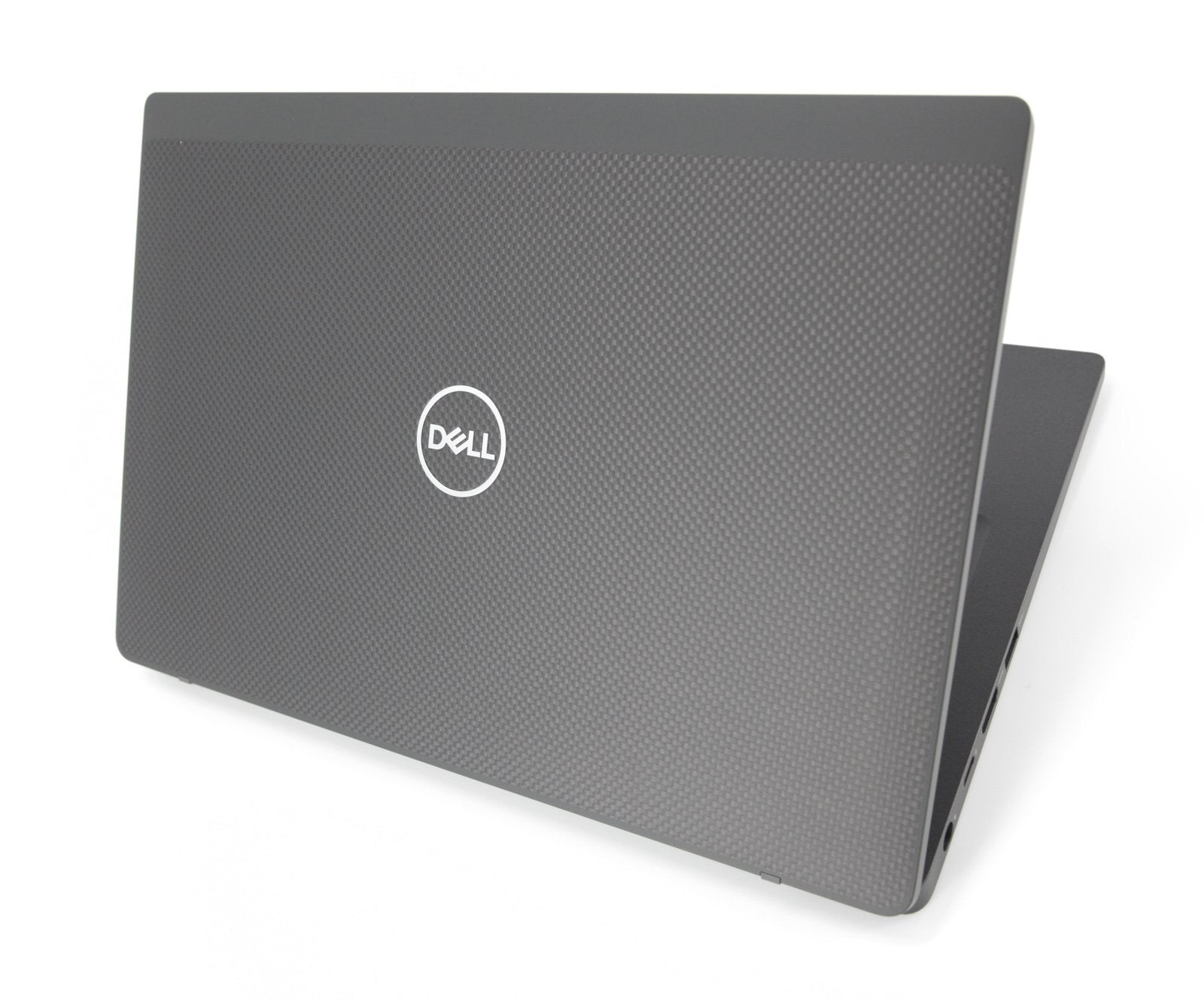 Dell Latitude 7400 Laptop (2019): Core i7 16GB RAM 256GB 1.36Kg 14