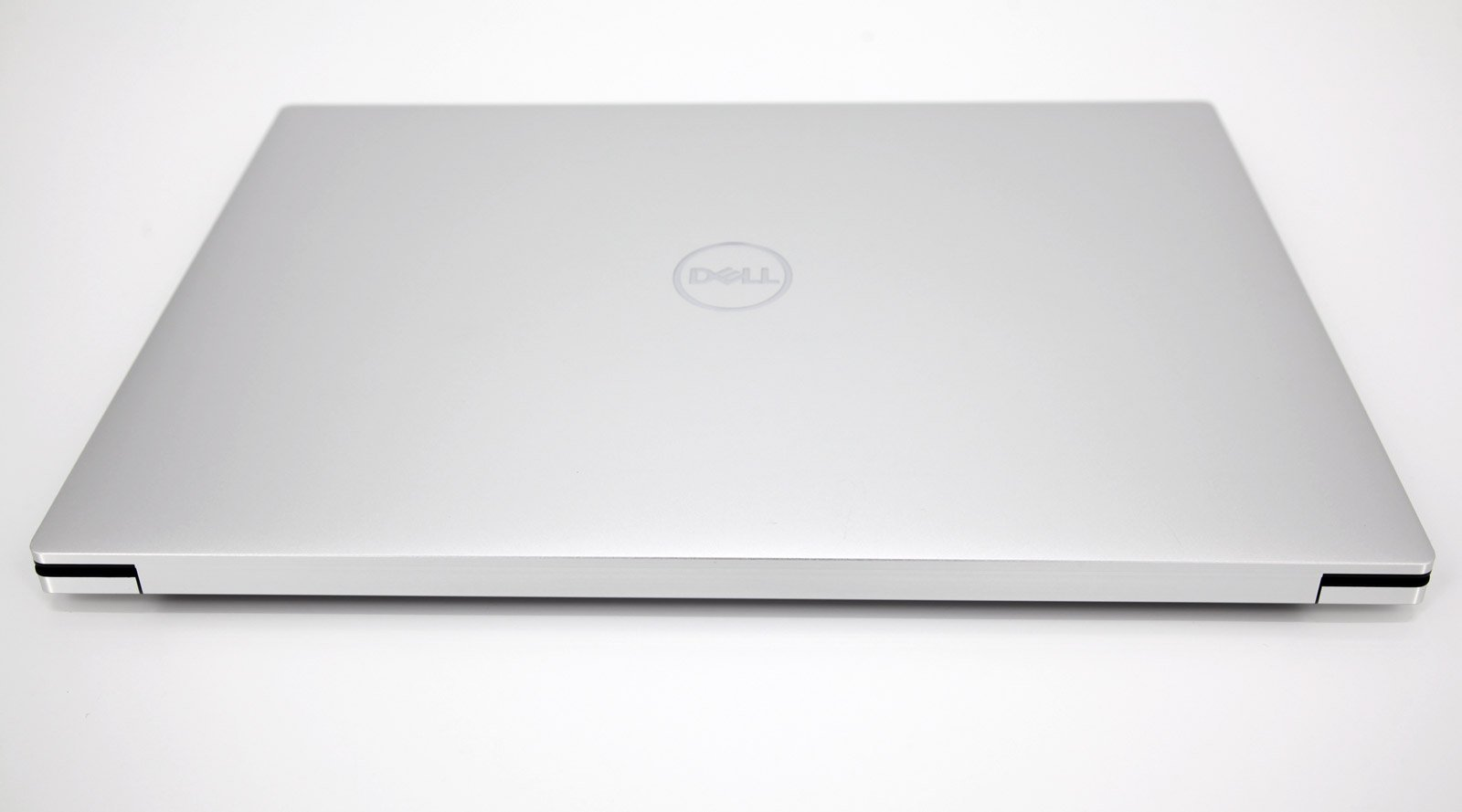 Dell XPS 15 9500 Laptop: Core i7-10750H, GTX 1650Ti, 512GB, 16GB RAM, Warranty - CruiseTech