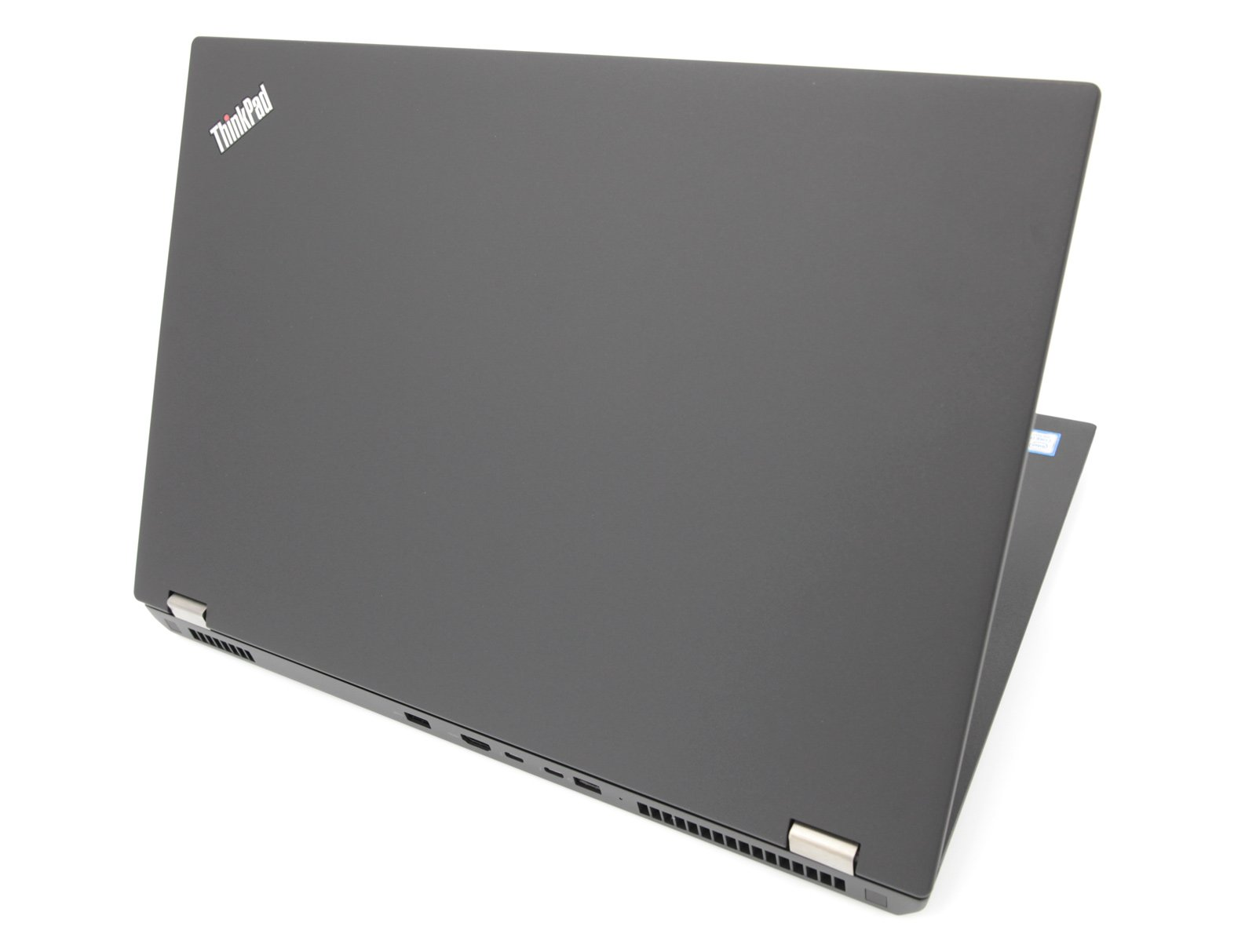Lenovo ThinkPad P73 17.3