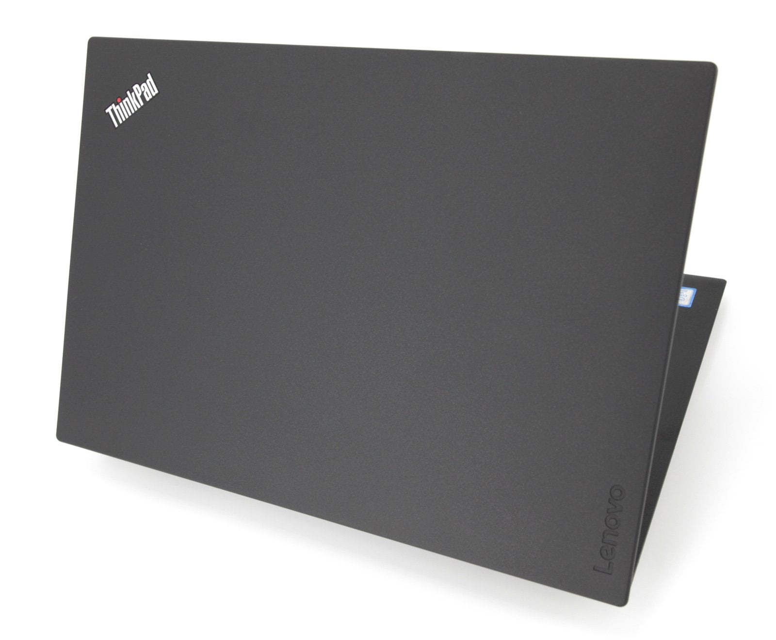 Lenovo Thinkpad T480 14