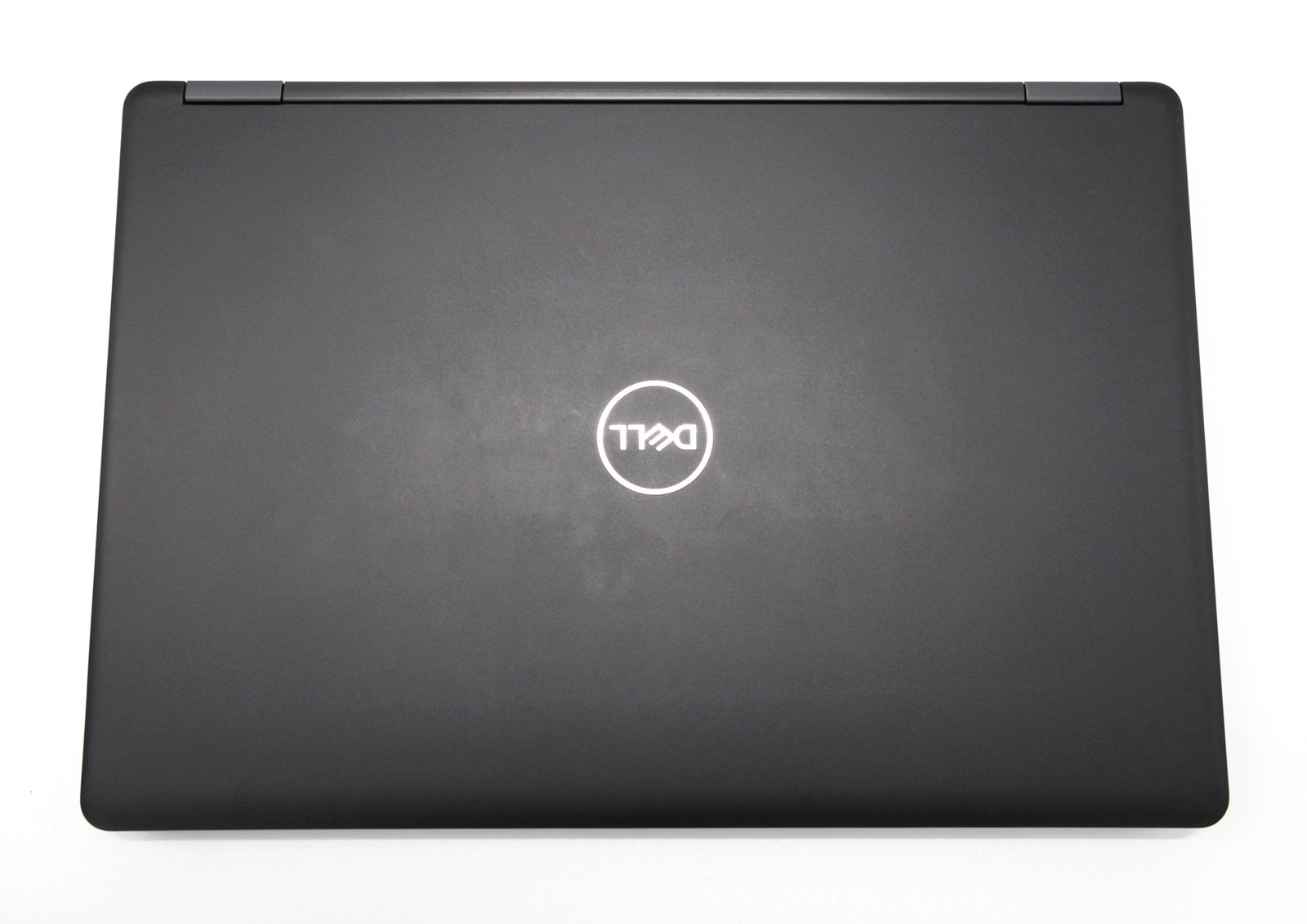 Dell Latitude 5490 Touch Laptop (2019): Core i5-8350U 16GB RAM 256GB 1.6Kg 14