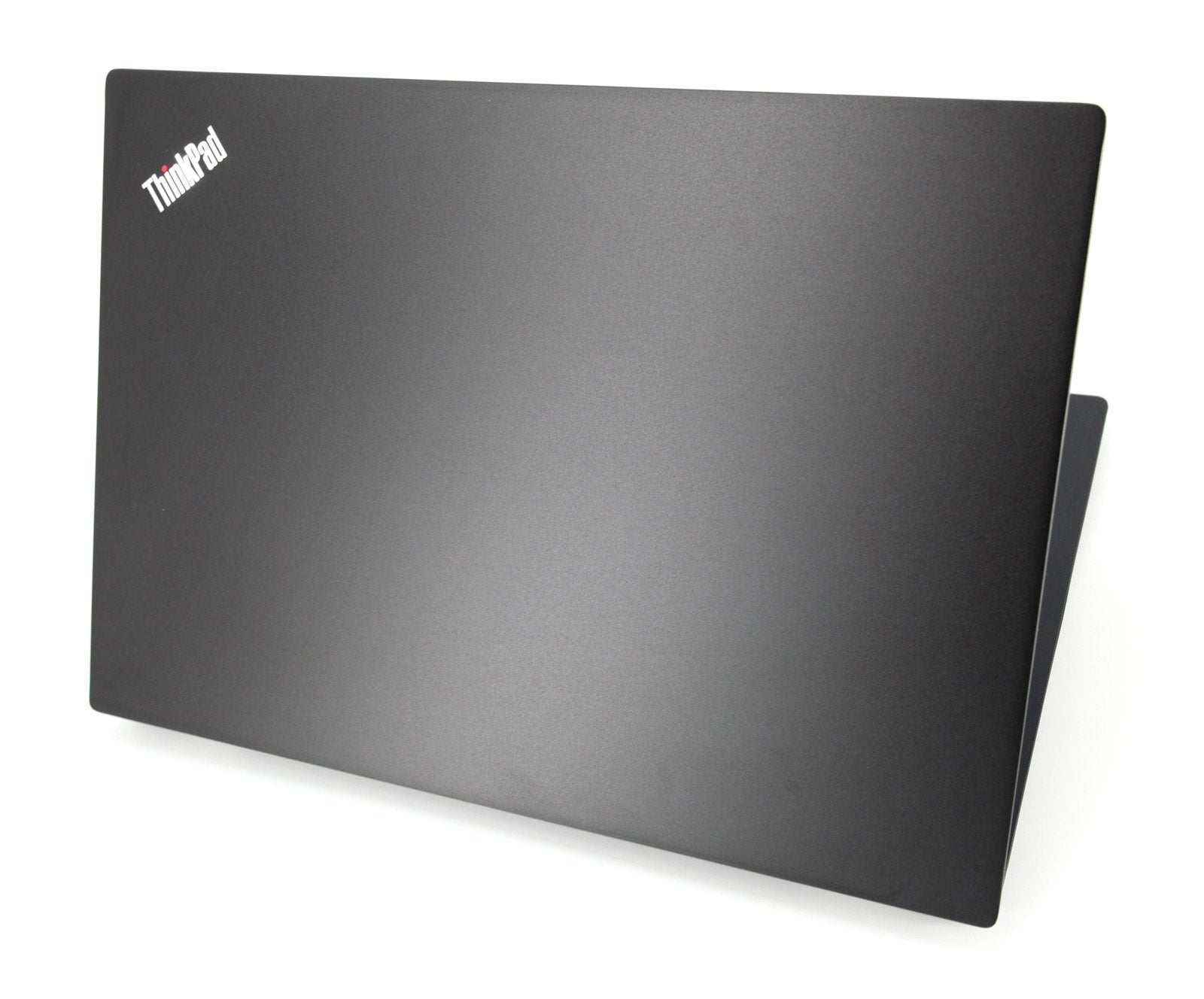 Lenovo Thinkpad L390 13.3