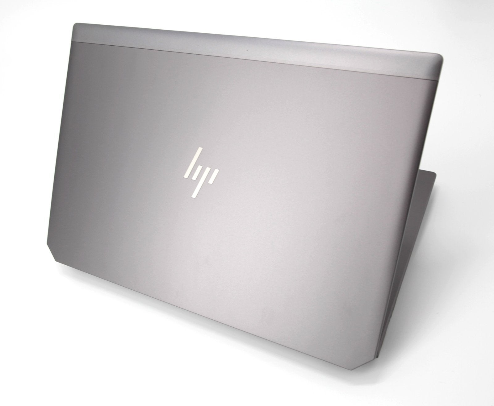 HP ZBook 15 G6 Laptop: Core i7-9850H, 32GB RAM, 512GB SSD, T1000, Warranty - CruiseTech