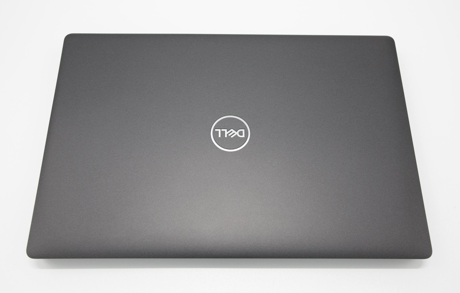 Dell Latitude 5400 Laptop (2019): Core i5-8256U 16GB RAM 256GB 1.36Kg 14