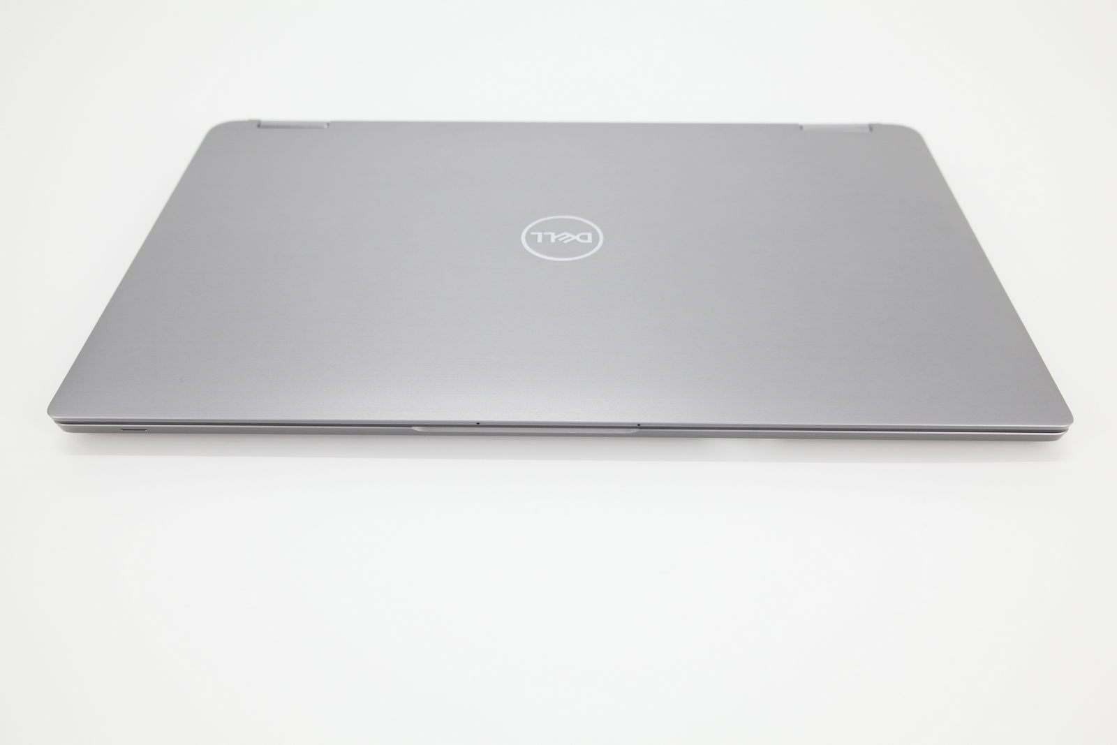 Dell Latitude 7400 2-in-1 Touch Laptop: Core i5-8365U, 8GB, RAM, 256GB, warranty - CruiseTech