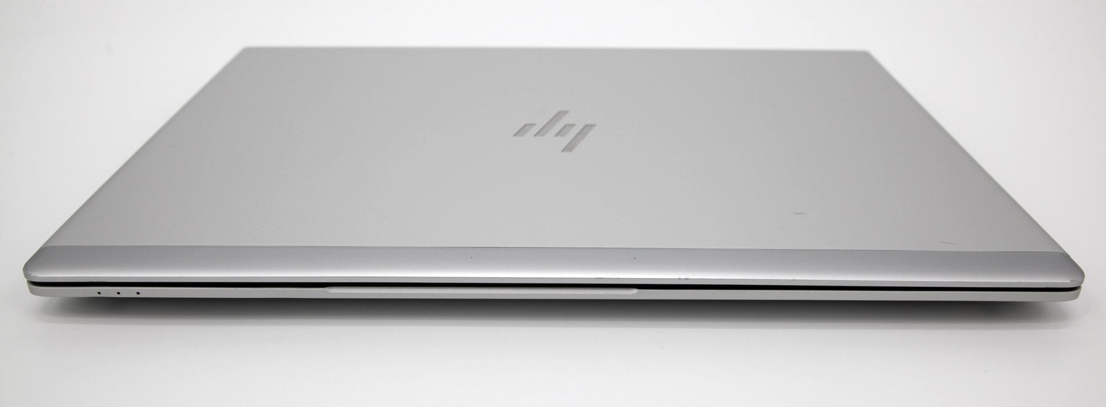 HP EliteBook 745 G5 Laptop: AMD Ryzen 7, 16GB RAM, 256GB SSD, Privacy, Warranty - CruiseTech