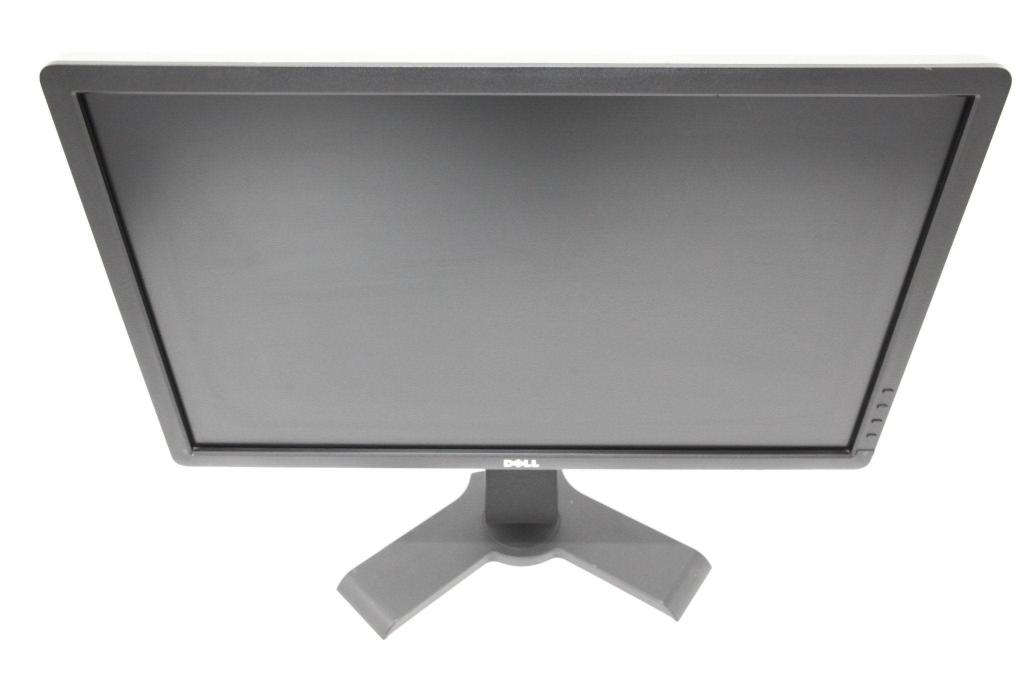 External Screen - 23″ IPS Monitor (Grade B+) Inc VAT - CruiseTech