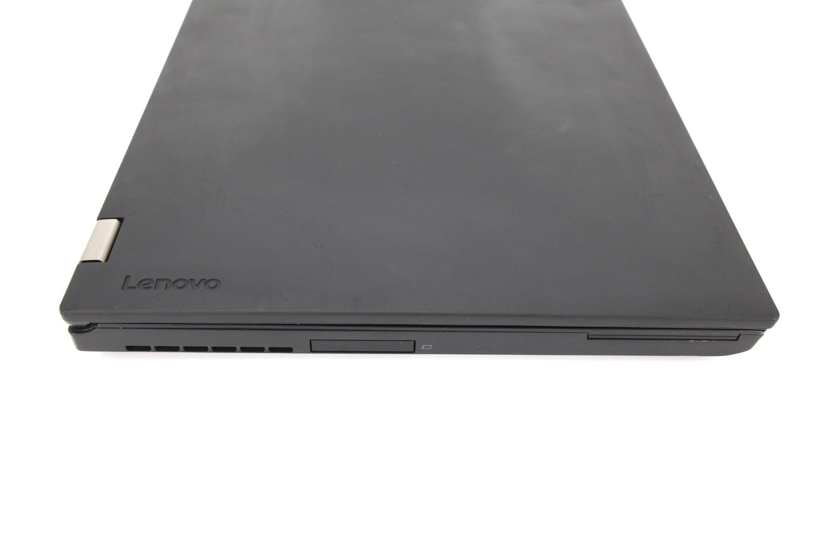 Lenovo ThinkPad P51 Laptop: Xeon 64GB ECC RAM 512GB SSD, Quadro Warranty - CruiseTech