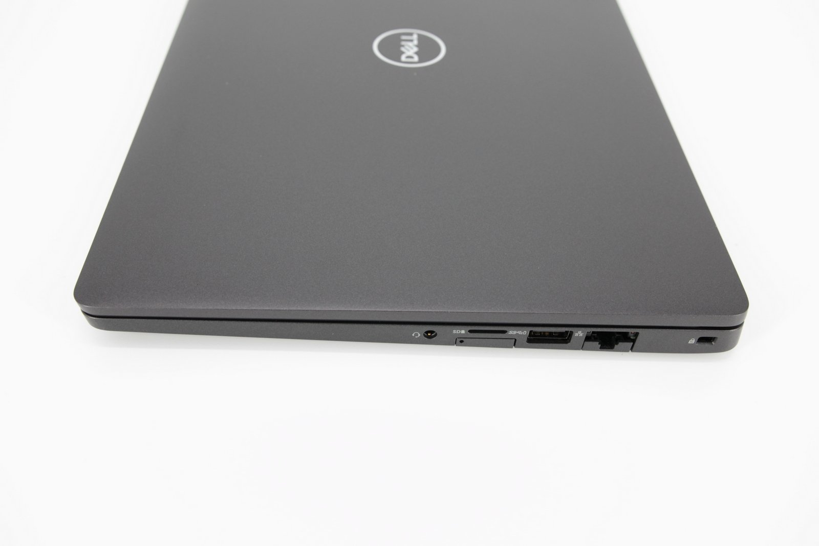 Dell Latitude 5400 Laptop (2019): Core i5-8365U 16GB RAM 256GB 1.36Kg 14